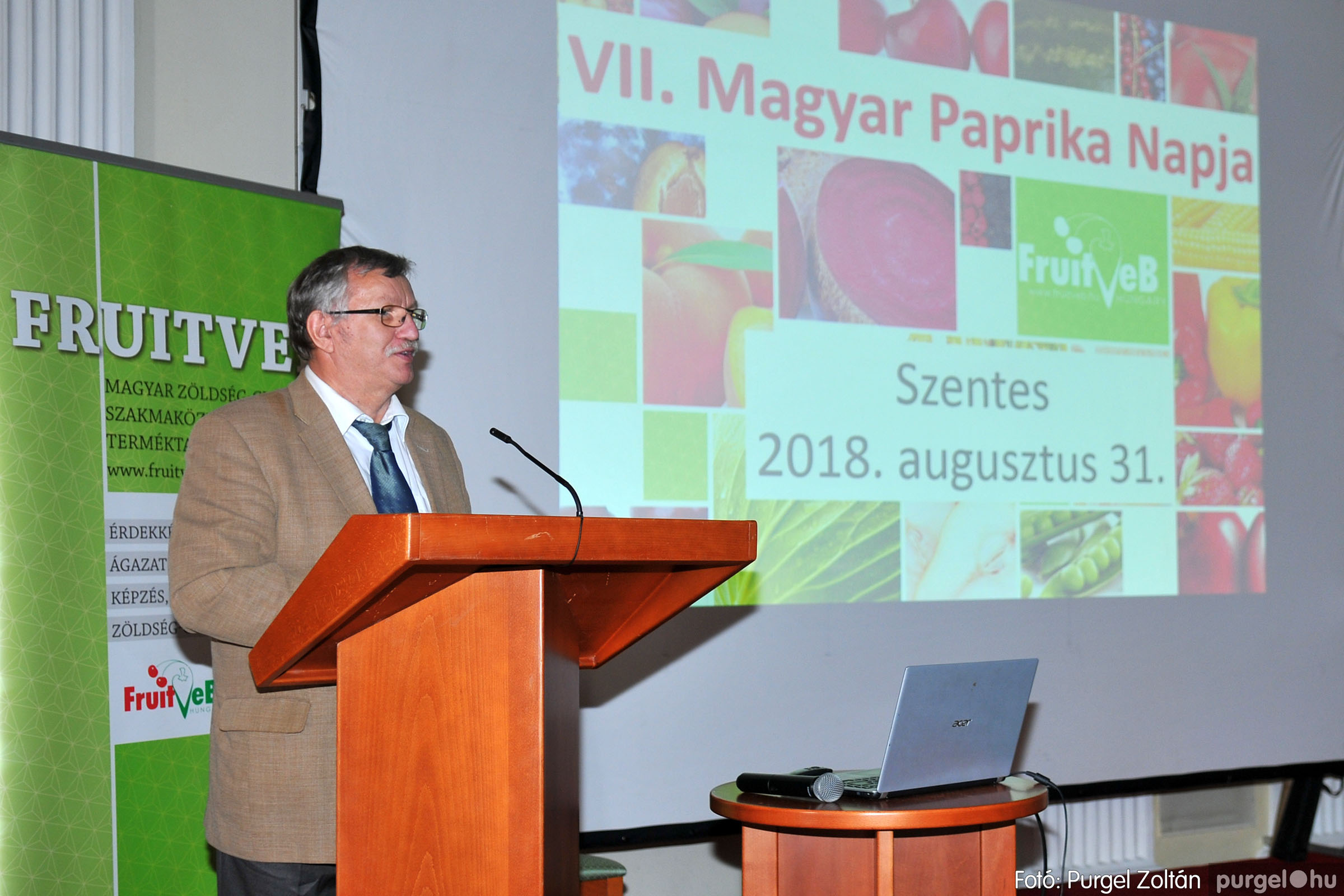 2018.08.31. 049 VII. Magyar paprika nap Szentesen - Fotó:PURGEL ZOLTÁN© D3K_5307q.jpg