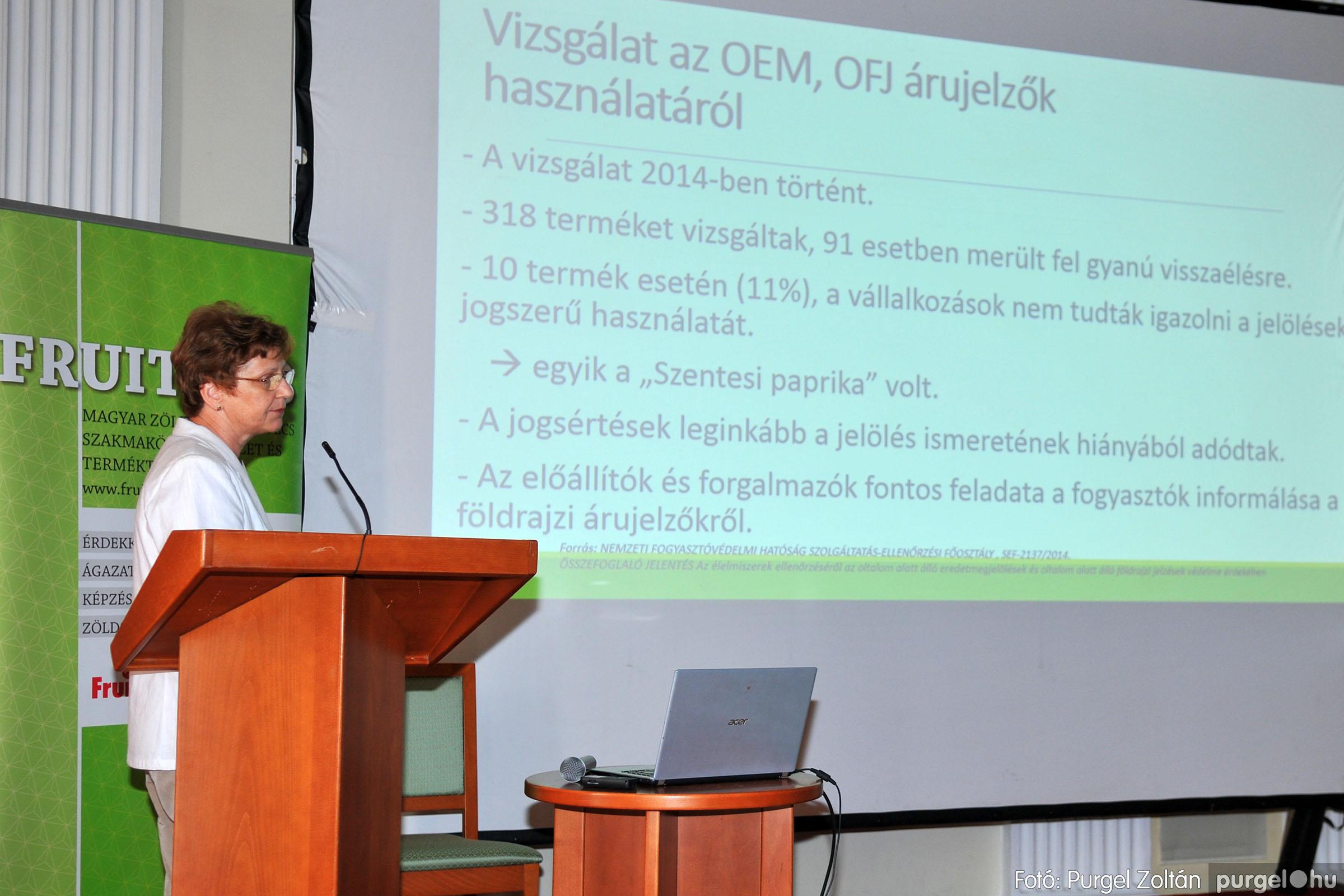2018.08.31. 006 VII. Magyar paprika nap Szentesen - Fotó:PURGEL ZOLTÁN© D3K_5237q.jpg