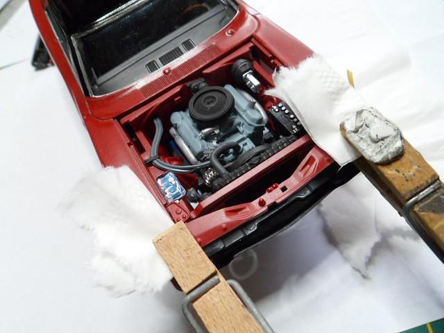 Défi moins de kits en cours : Dodge Charger R/T 68 [Revell 1/25] *** Terminé en pg 8 - Page 8 48456016156_80307d9f15_z