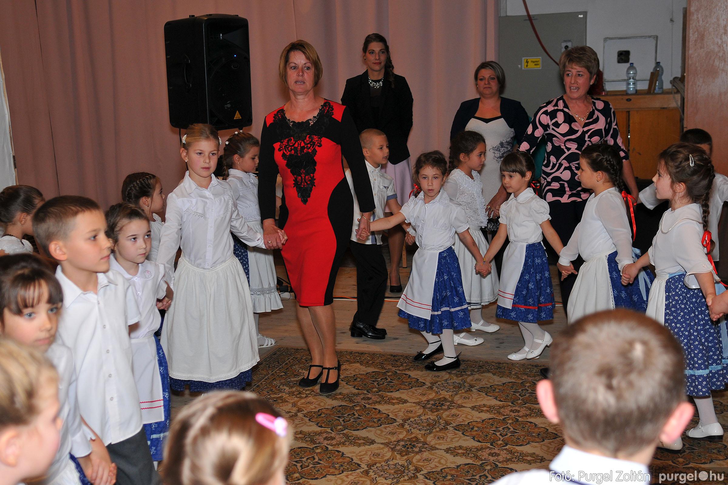 2018.10.20. 084 Kurca-parti Óvoda jótékonysági bál - Fotó:PURGEL ZOLTÁN© D3K_5876q.jpg