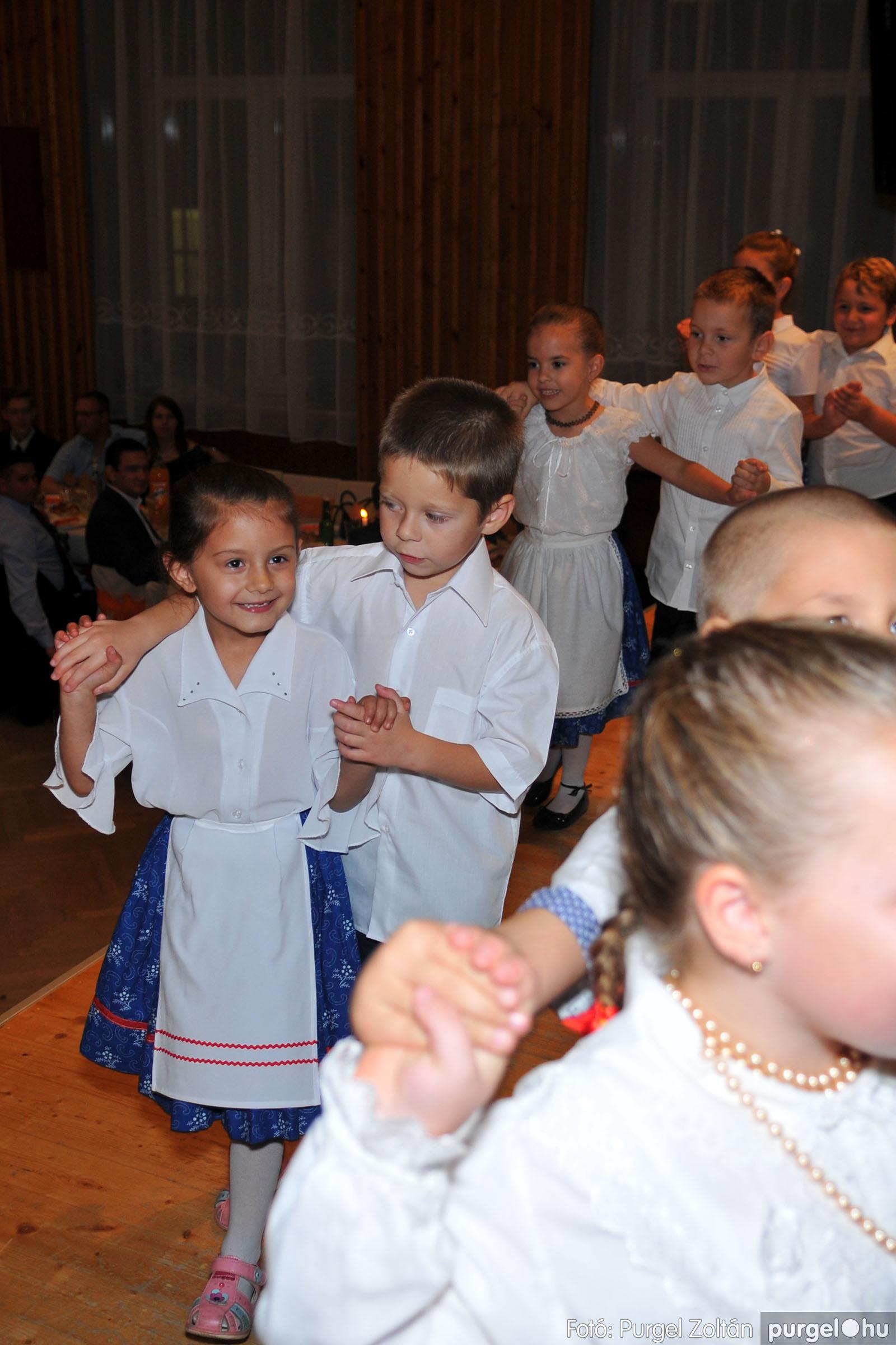 2018.10.20. 036 Kurca-parti Óvoda jótékonysági bál - Fotó:PURGEL ZOLTÁN© D3K_5819q.jpg