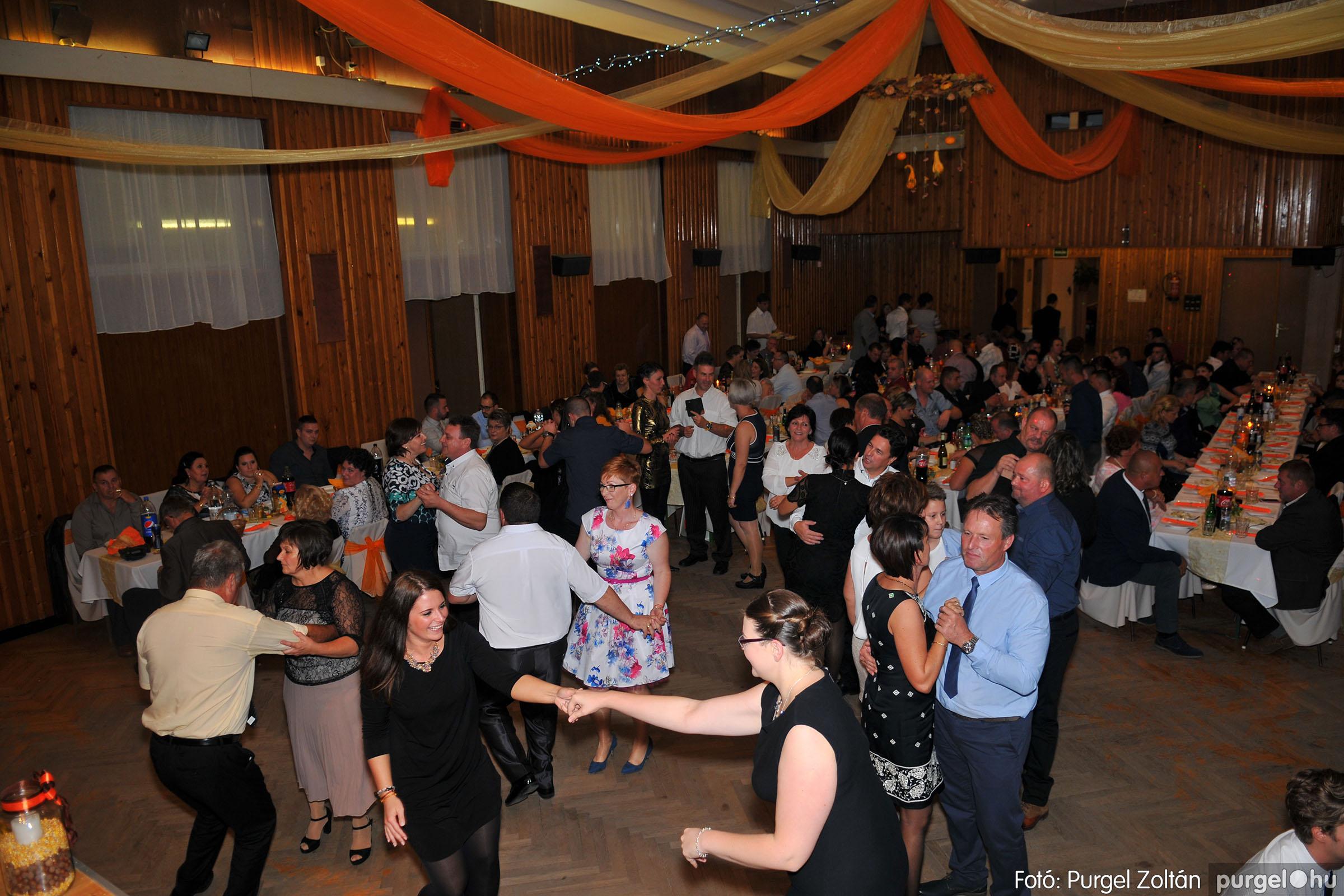 2018.10.20. 107 Kurca-parti Óvoda jótékonysági bál - Fotó:PURGEL ZOLTÁN© D3K_6065q.jpg