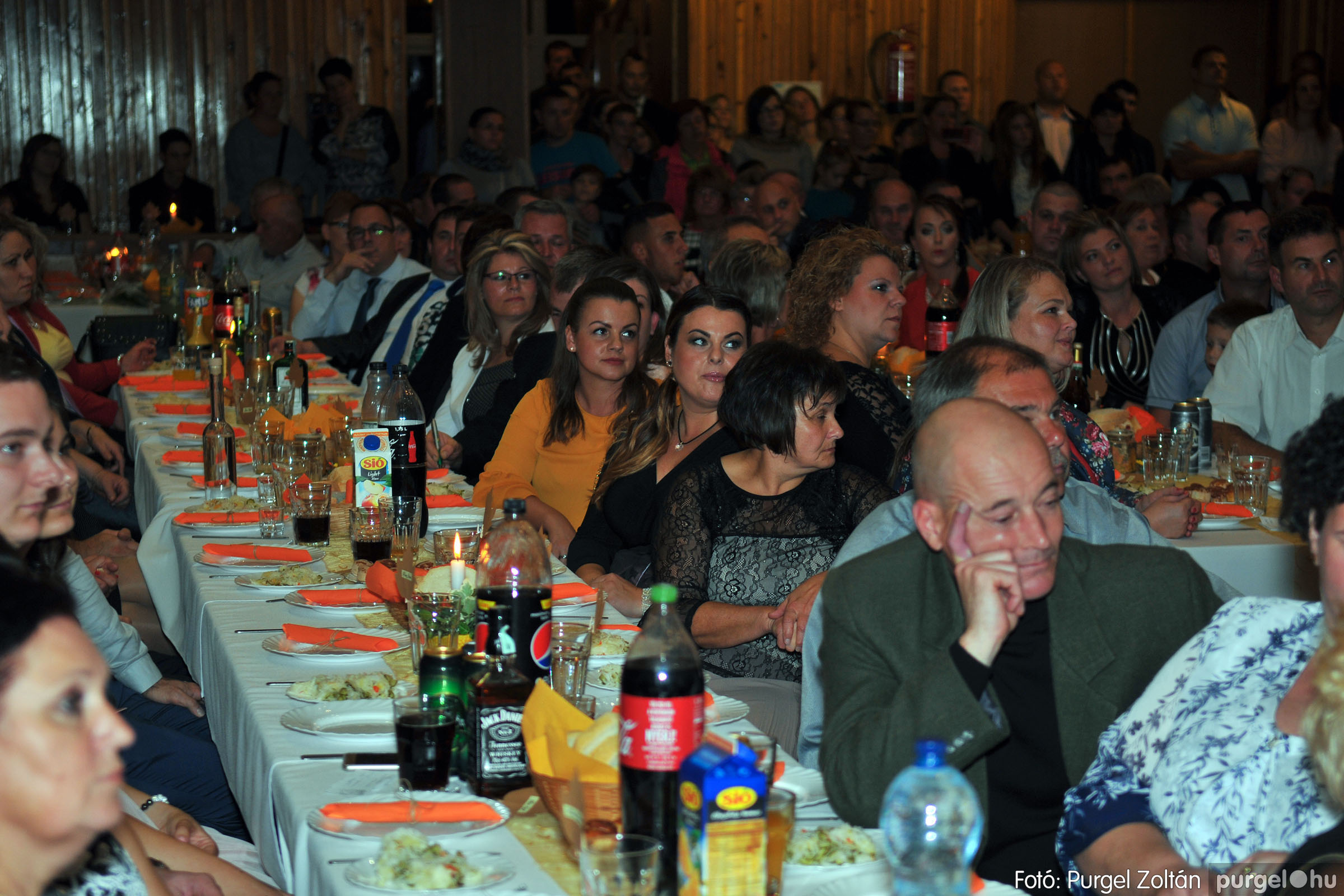 2018.10.20. 104 Kurca-parti Óvoda jótékonysági bál - Fotó:PURGEL ZOLTÁN© D3K_5903q.jpg