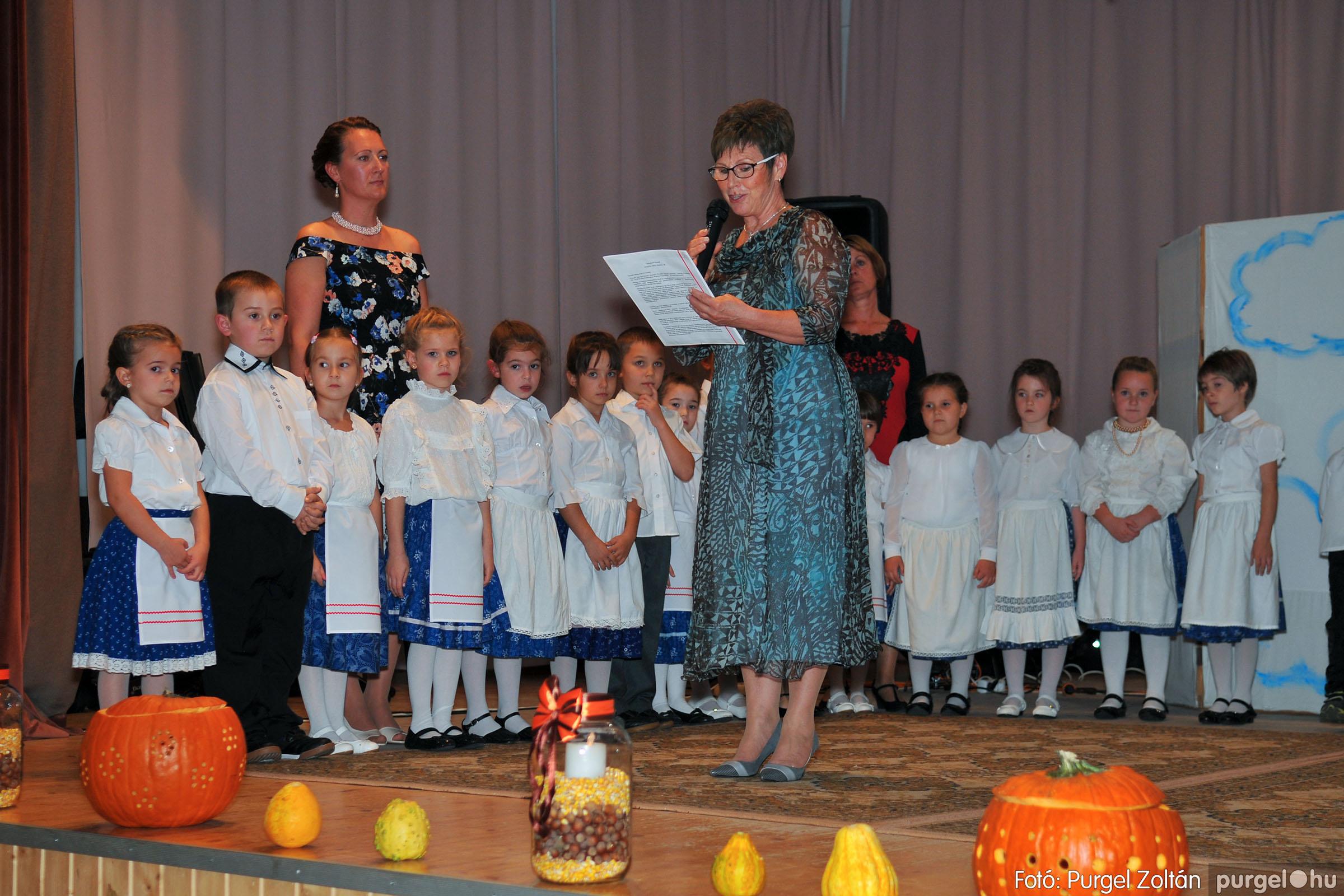 2018.10.20. 100 Kurca-parti Óvoda jótékonysági bál - Fotó:PURGEL ZOLTÁN© D3K_5897q.jpg