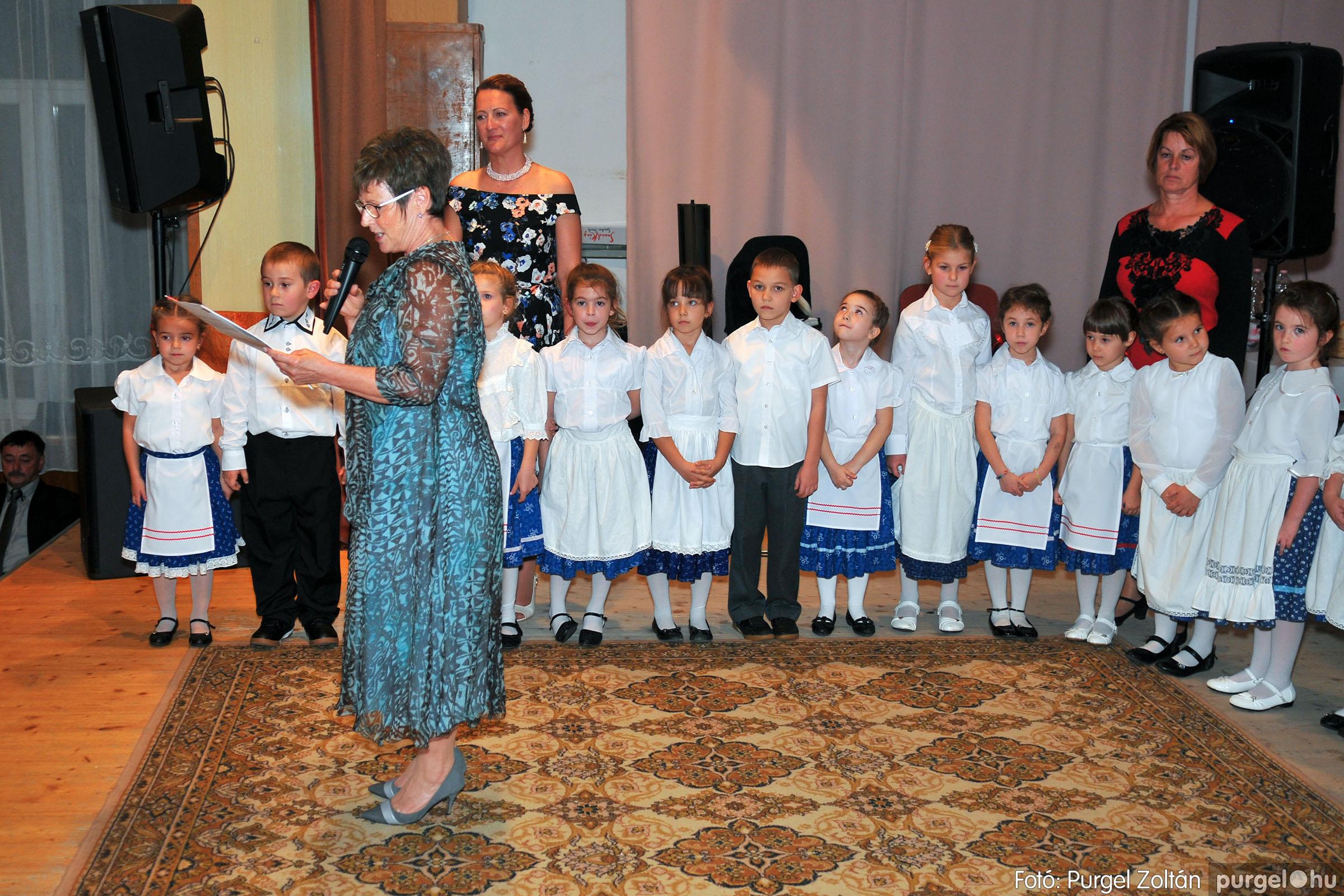 2018.10.20. 098 Kurca-parti Óvoda jótékonysági bál - Fotó:PURGEL ZOLTÁN© D3K_5894q.jpg