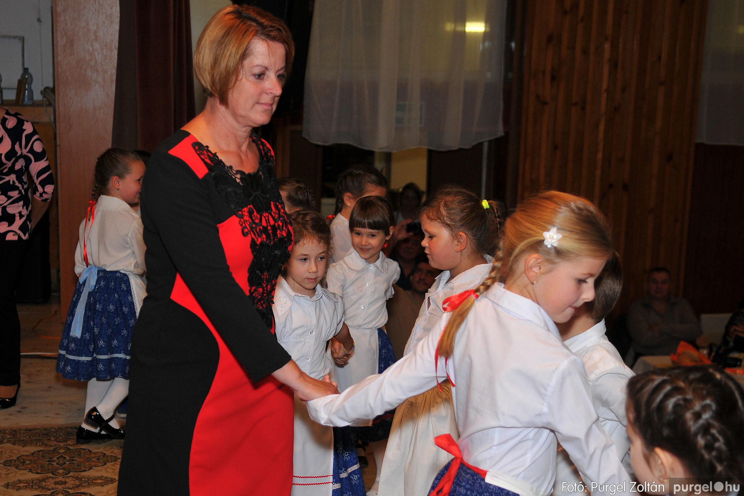 2018.10.20. 088 Kurca-parti Óvoda jótékonysági bál - Fotó:PURGEL ZOLTÁN© D3K_5881q.jpg
