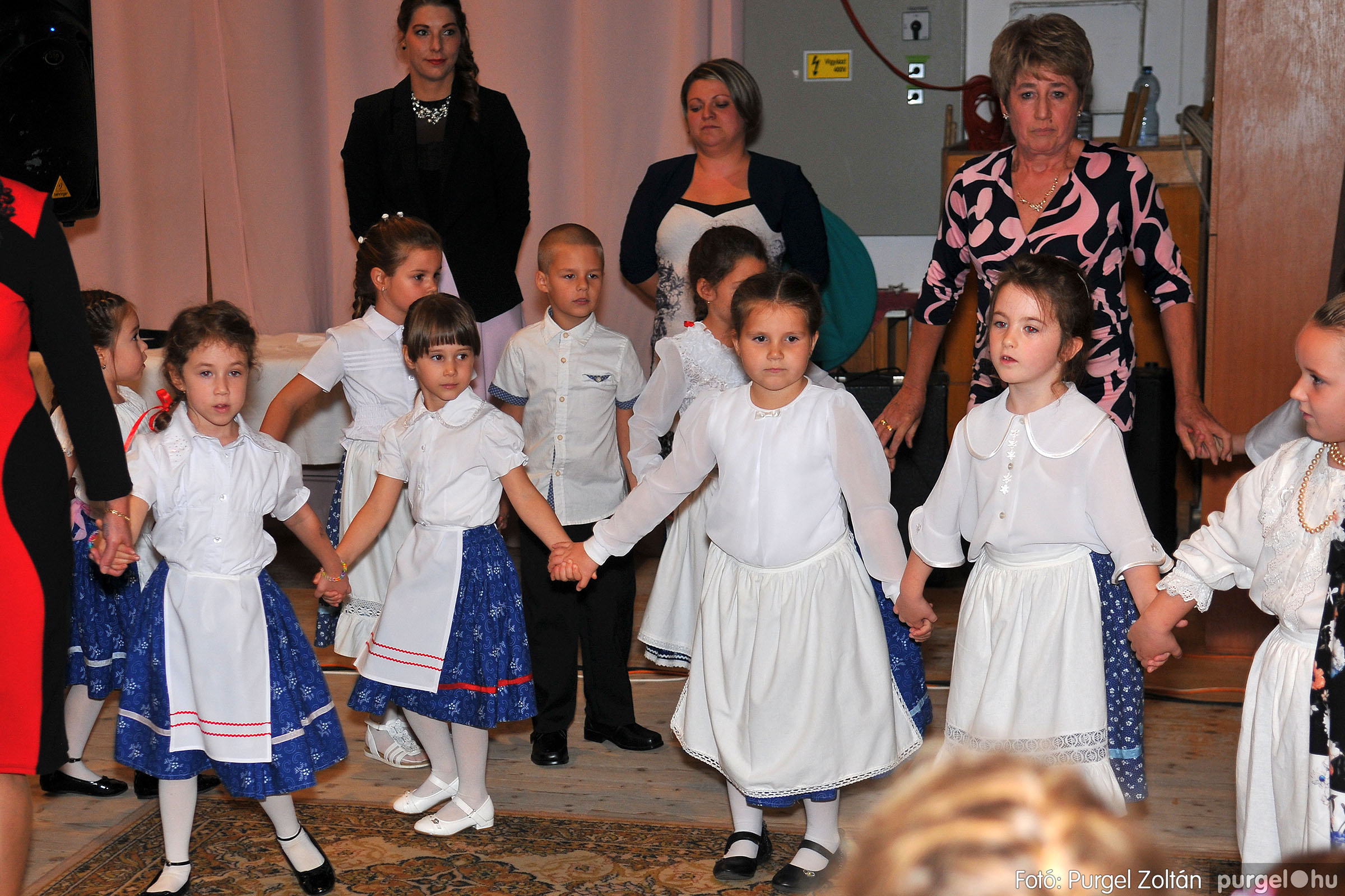 2018.10.20. 085 Kurca-parti Óvoda jótékonysági bál - Fotó:PURGEL ZOLTÁN© D3K_5877q.jpg