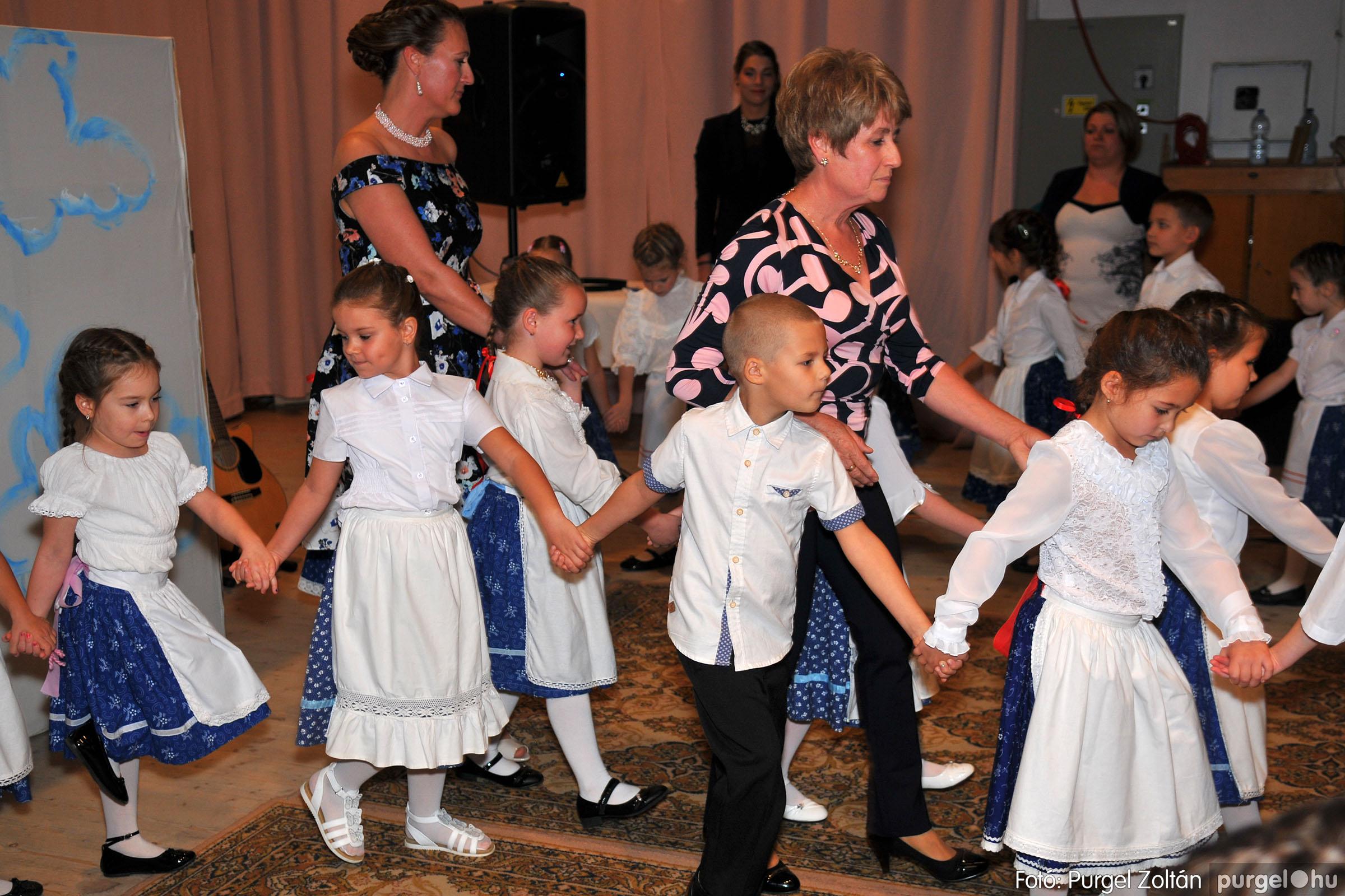 2018.10.20. 079 Kurca-parti Óvoda jótékonysági bál - Fotó:PURGEL ZOLTÁN© D3K_5870q.jpg