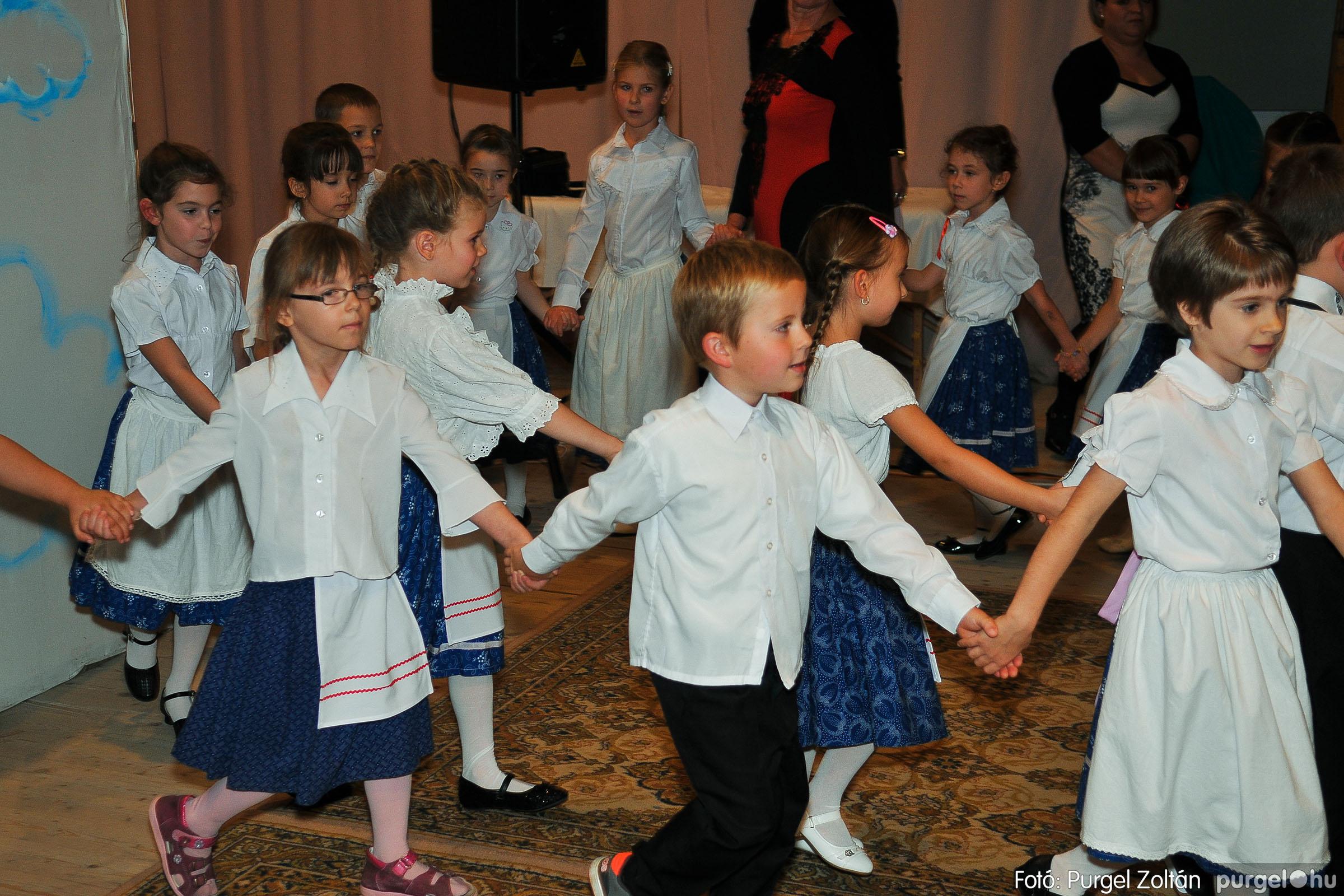 2018.10.20. 072 Kurca-parti Óvoda jótékonysági bál - Fotó:PURGEL ZOLTÁN© D3K_5863q.jpg