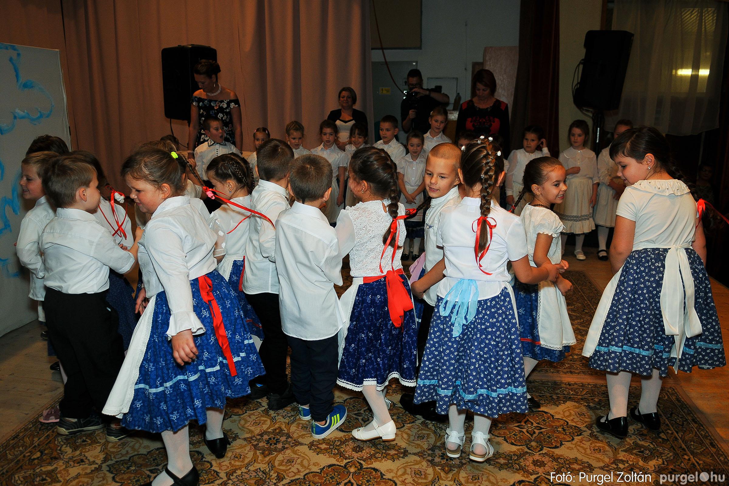 2018.10.20. 069 Kurca-parti Óvoda jótékonysági bál - Fotó:PURGEL ZOLTÁN© D3K_5860q.jpg