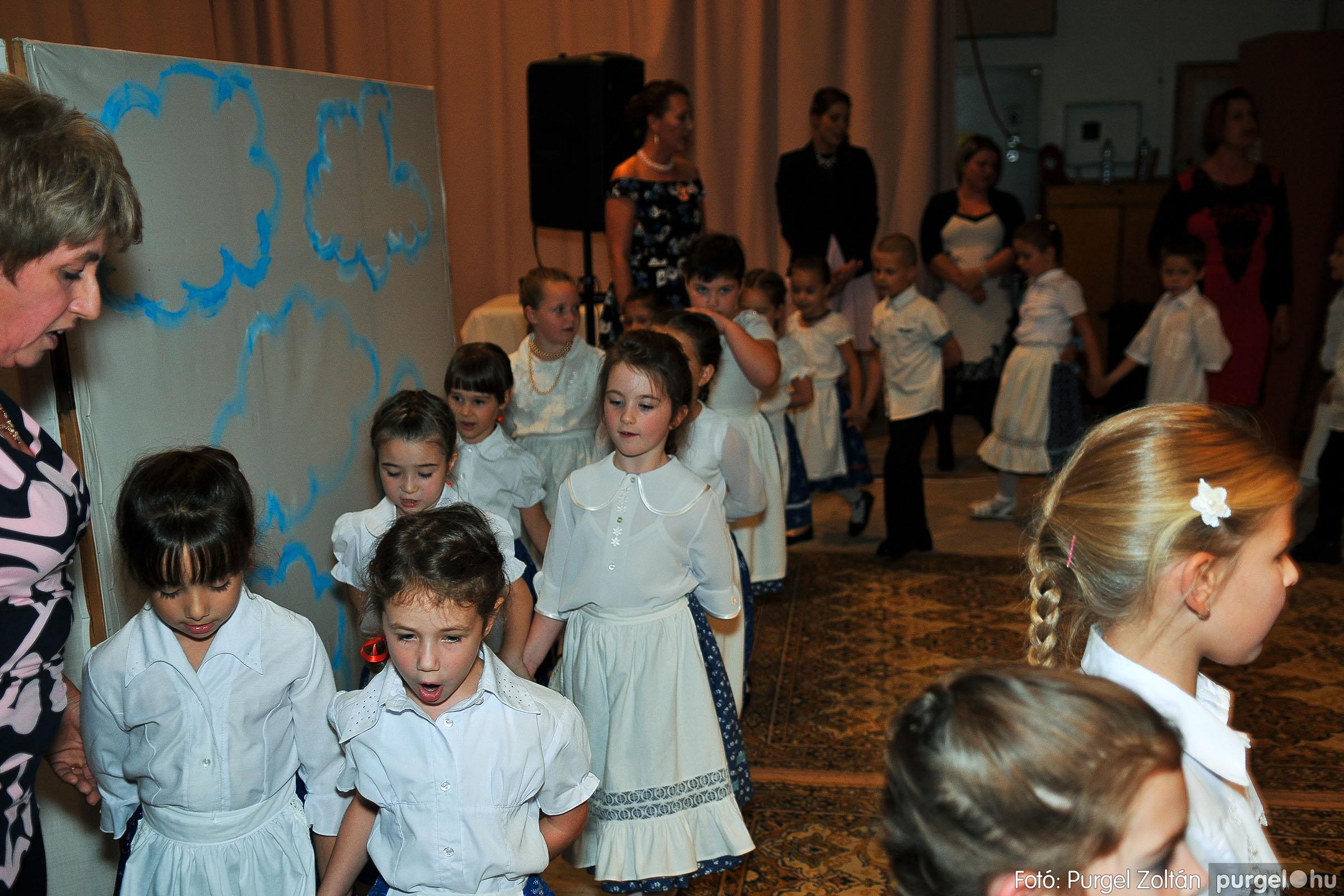 2018.10.20. 060 Kurca-parti Óvoda jótékonysági bál - Fotó:PURGEL ZOLTÁN© D3K_5849q.jpg