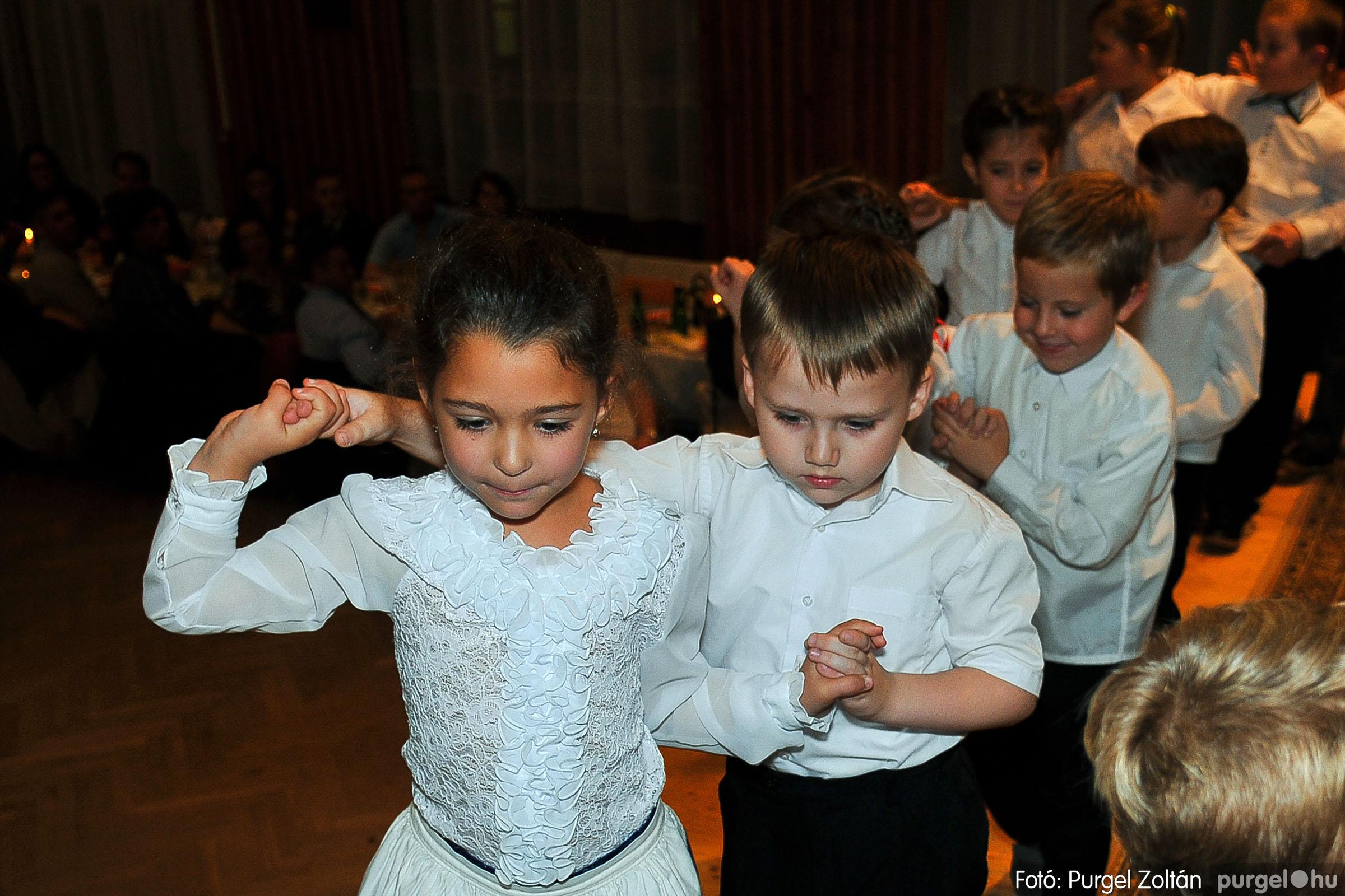 2018.10.20. 050 Kurca-parti Óvoda jótékonysági bál - Fotó:PURGEL ZOLTÁN© D3K_5835q.jpg