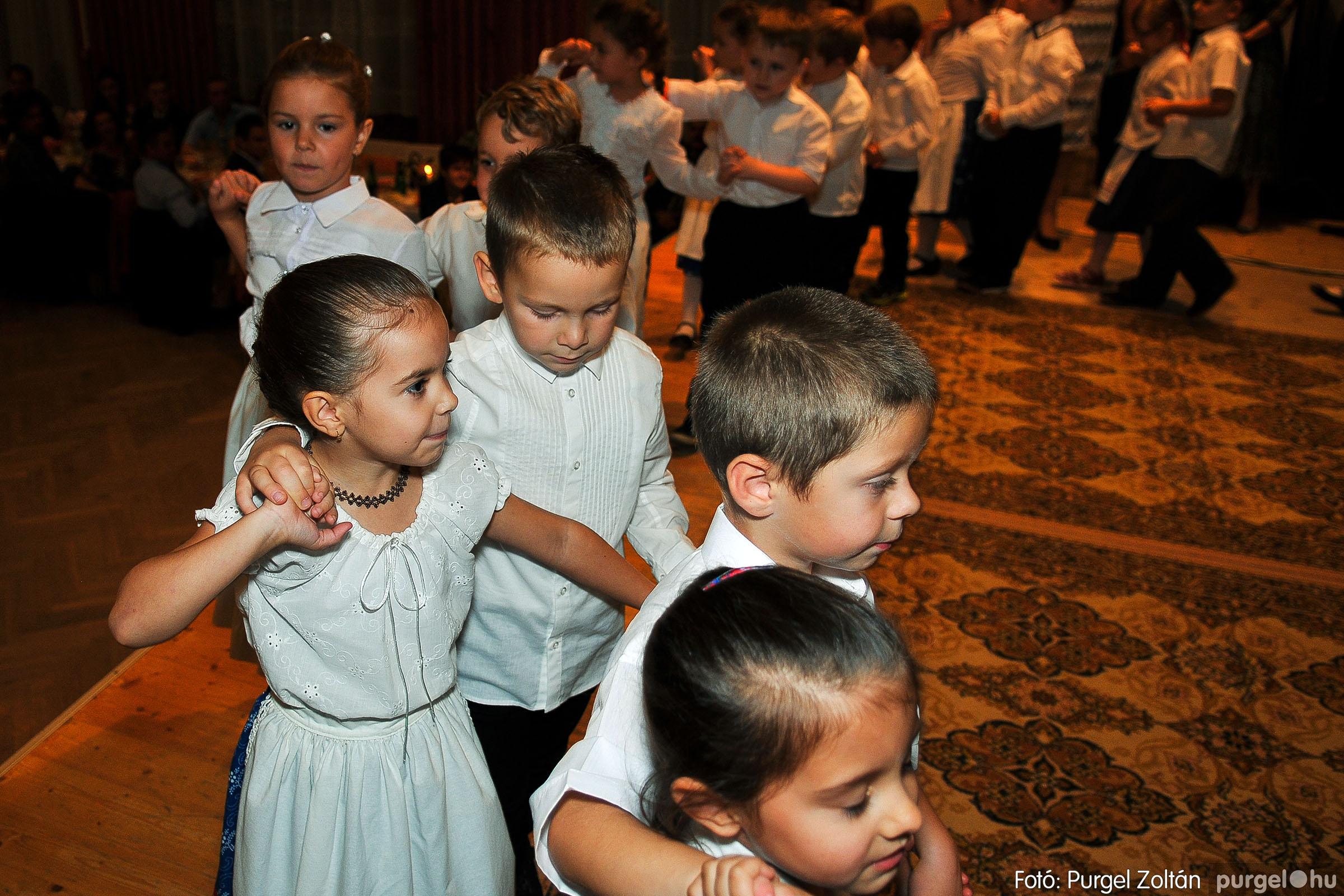 2018.10.20. 049 Kurca-parti Óvoda jótékonysági bál - Fotó:PURGEL ZOLTÁN© D3K_5833q.jpg