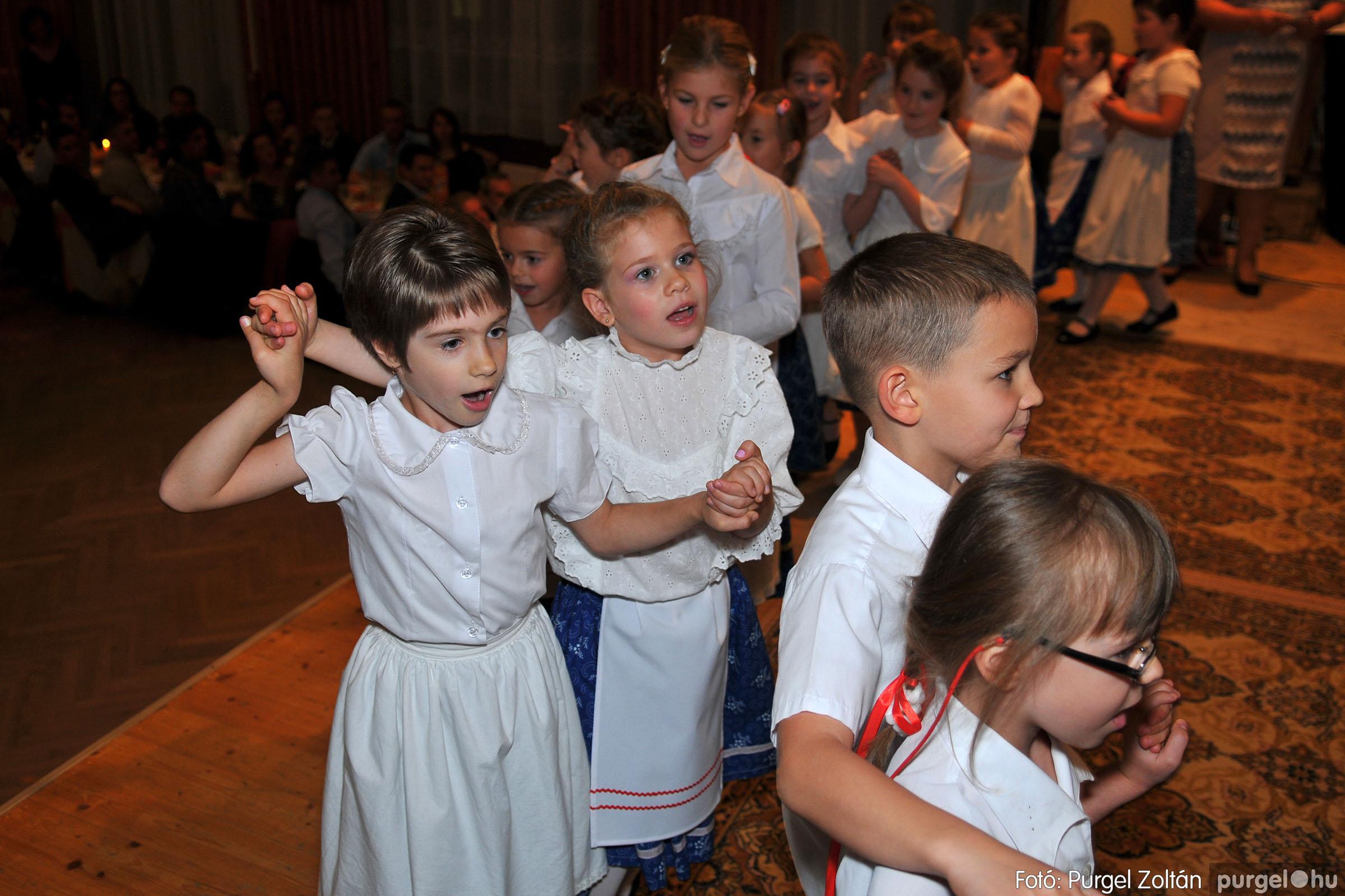 2018.10.20. 044 Kurca-parti Óvoda jótékonysági bál - Fotó:PURGEL ZOLTÁN© D3K_5827q.jpg