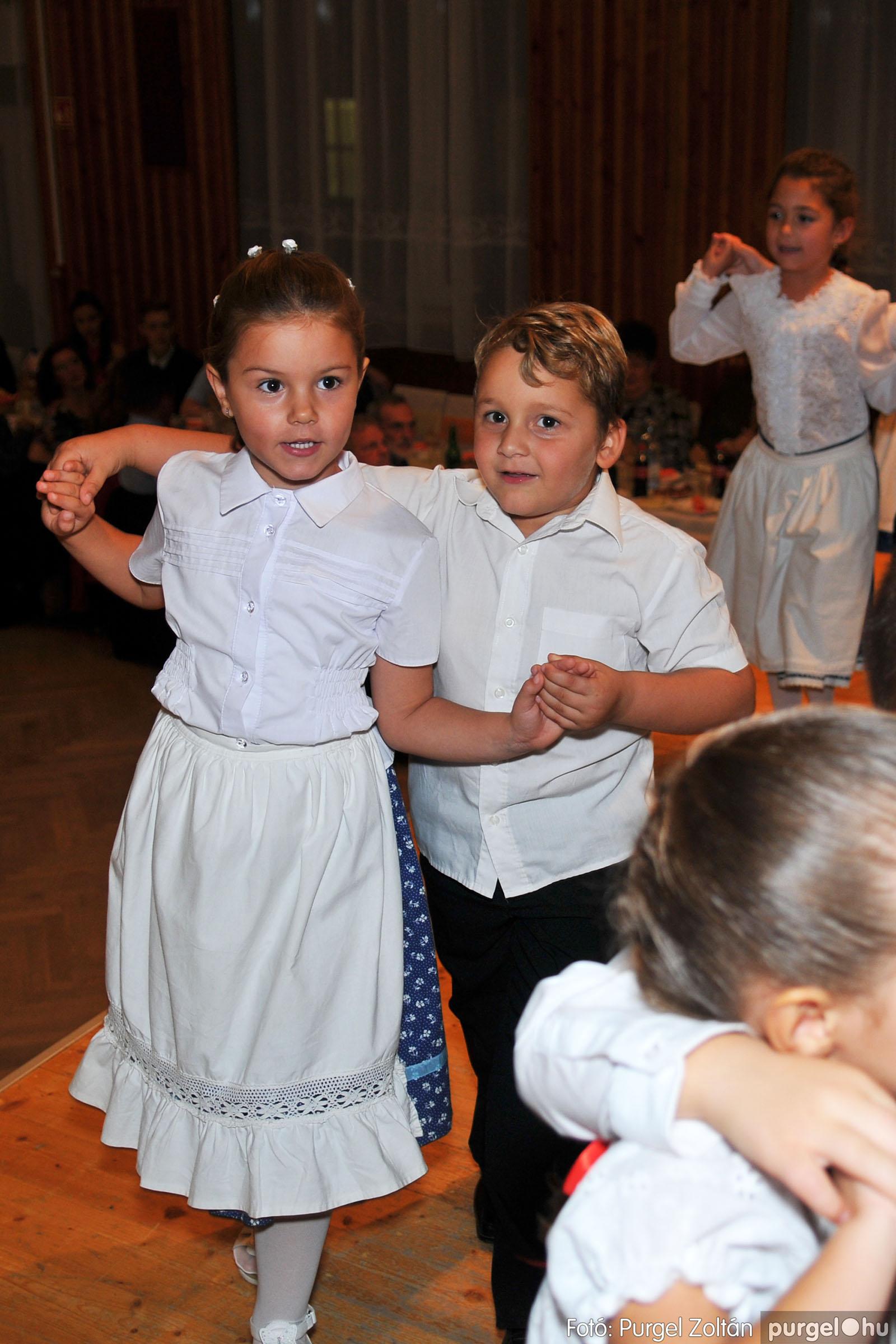 2018.10.20. 038 Kurca-parti Óvoda jótékonysági bál - Fotó:PURGEL ZOLTÁN© D3K_5821q.jpg