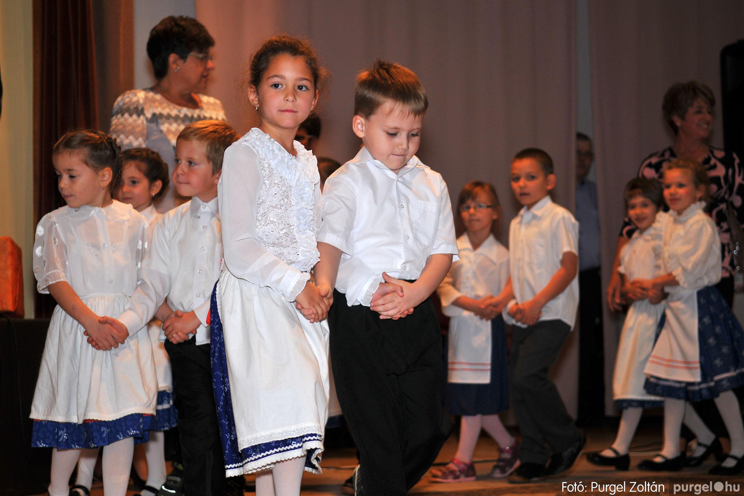 2018.10.20. 026 Kurca-parti Óvoda jótékonysági bál - Fotó:PURGEL ZOLTÁN© D3K_5802q.jpg