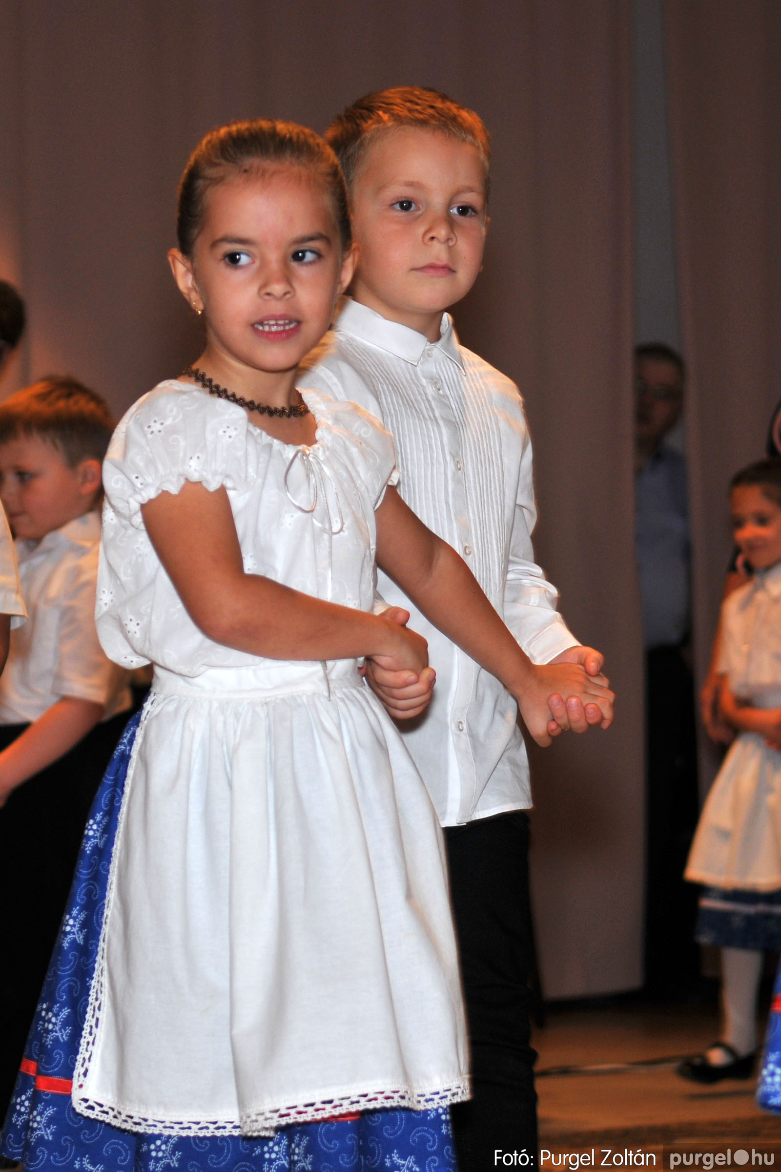 2018.10.20. 024 Kurca-parti Óvoda jótékonysági bál - Fotó:PURGEL ZOLTÁN© D3K_5800q.jpg