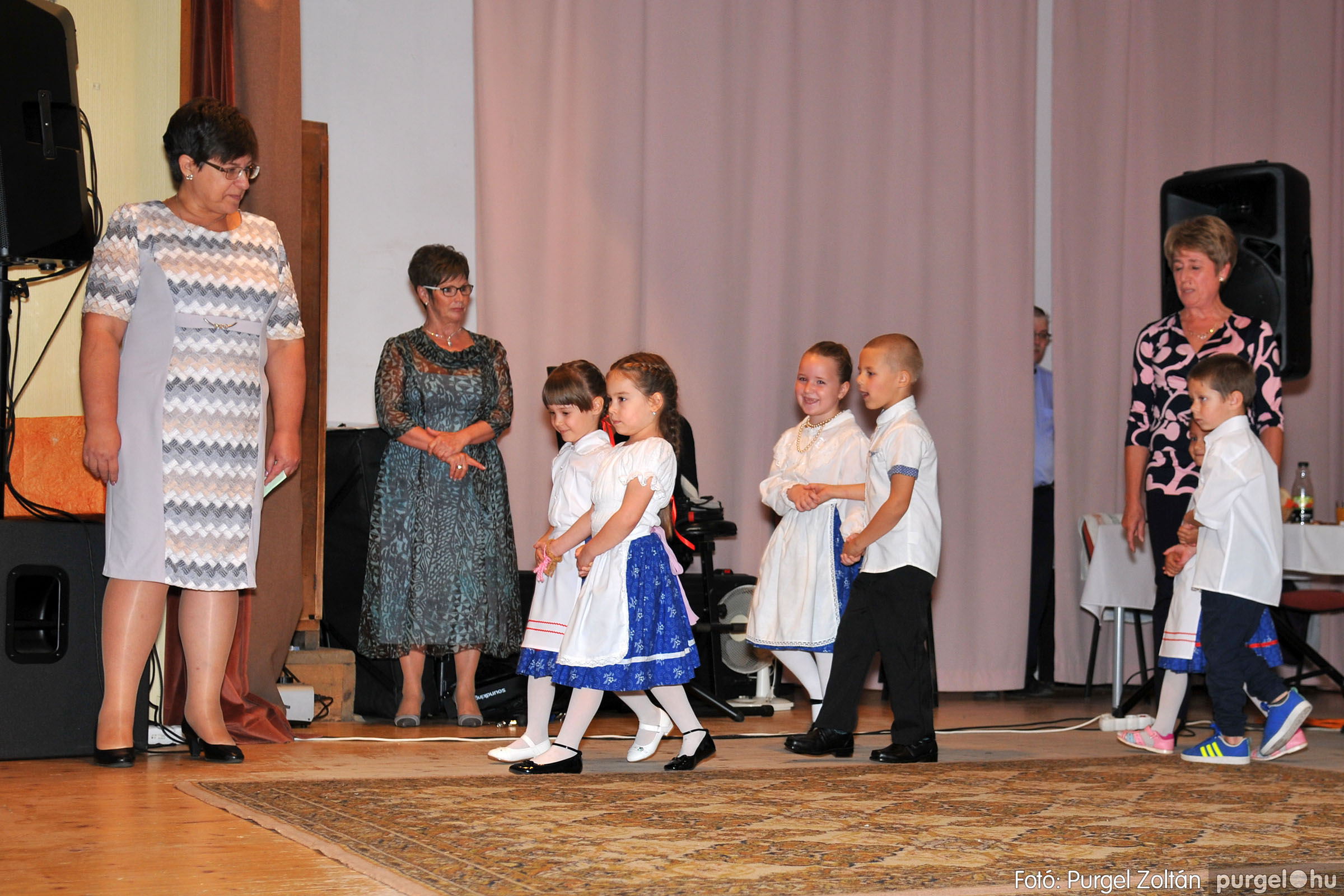 2018.10.20. 001 Kurca-parti Óvoda jótékonysági bál - Fotó:PURGEL ZOLTÁN© D3K_5770q.jpg