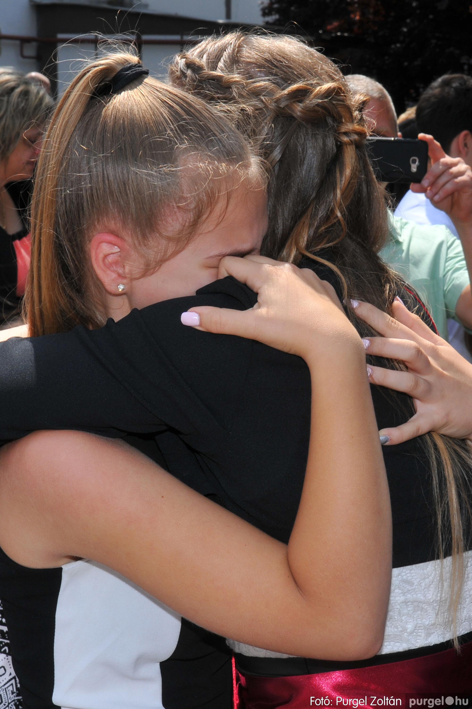 2018.06.16. 213 Forray Máté Általános Iskola ballagás 2018. - Fotó:PURGEL ZOLTÁN© D3K_4931q.jpg