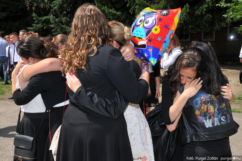 2018.06.16. 212 Forray Máté Általános Iskola ballagás 2018. - Fotó:PURGEL ZOLTÁN© D3K_4929q.jpg