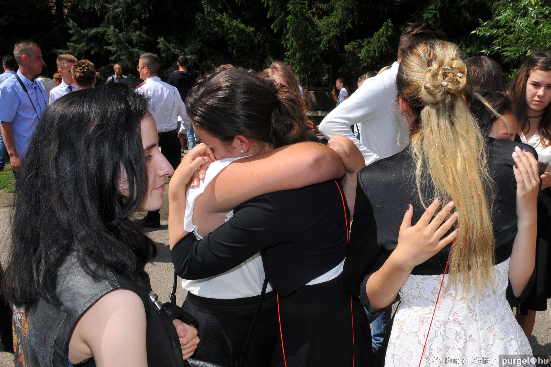 2018.06.16. 211 Forray Máté Általános Iskola ballagás 2018. - Fotó:PURGEL ZOLTÁN© D3K_4928q.jpg