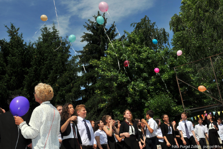 2018.06.16. 202 Forray Máté Általános Iskola ballagás 2018. - Fotó:PURGEL ZOLTÁN© D3K_4913q.jpg