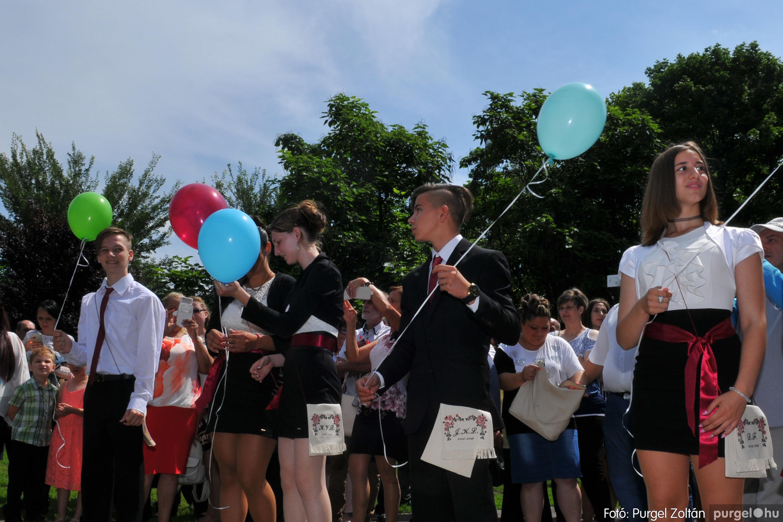 2018.06.16. 200 Forray Máté Általános Iskola ballagás 2018. - Fotó:PURGEL ZOLTÁN© D3K_4911q.jpg