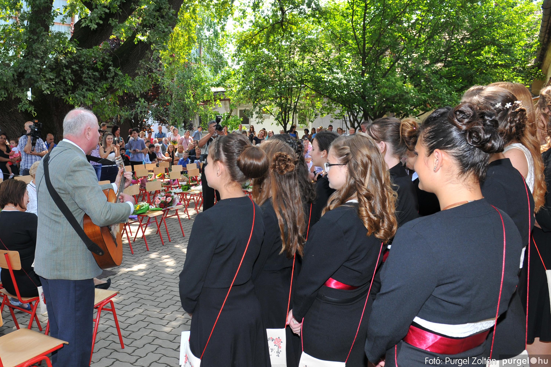 2018.06.16. 178 Forray Máté Általános Iskola ballagás 2018. - Fotó:PURGEL ZOLTÁN© D3K_4886q.jpg