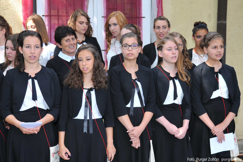 2018.06.16. 171 Forray Máté Általános Iskola ballagás 2018. - Fotó:PURGEL ZOLTÁN© D3K_4879q.jpg