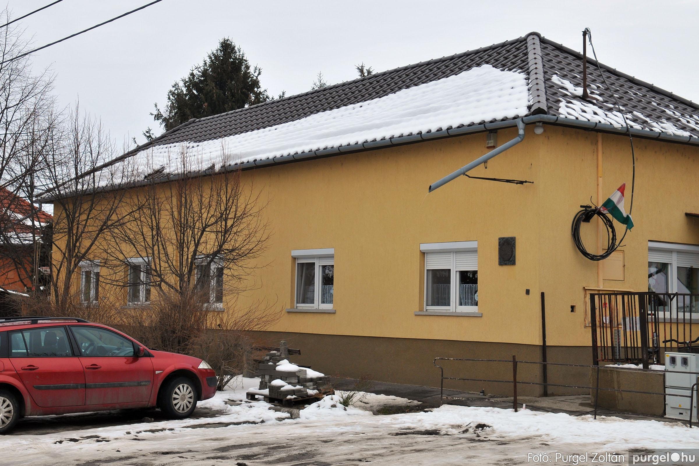 2019.01.28. 004 Szegvári épületek - Fotó:PURGEL ZOLTÁN© D3K_3337q.jpg