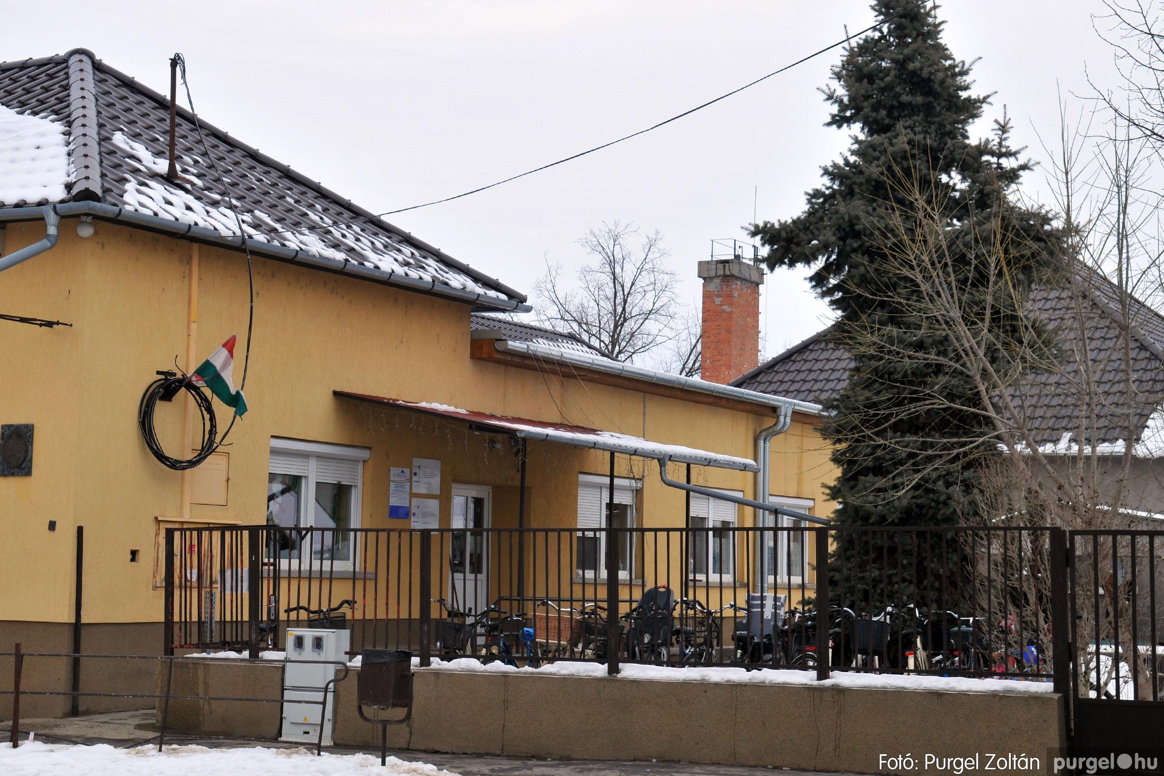 2019.01.28. 003 Szegvári épületek - Fotó:PURGEL ZOLTÁN© D3K_3336q.jpg