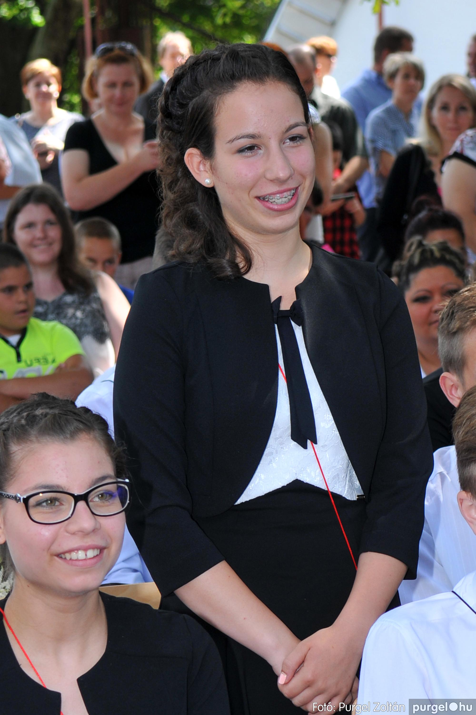 2018.06.16. 136 Forray Máté Általános Iskola ballagás 2018. - Fotó:PURGEL ZOLTÁN© D3K_4838q.jpg