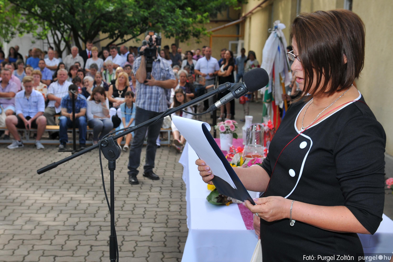 2018.06.16. 098 Forray Máté Általános Iskola ballagás 2018. - Fotó:PURGEL ZOLTÁN© D3K_4785q.jpg