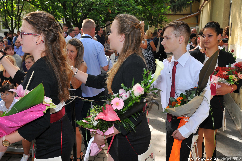 2018.06.16. 067 Forray Máté Általános Iskola ballagás 2018. - Fotó:PURGEL ZOLTÁN© D3K_4742q.jpg