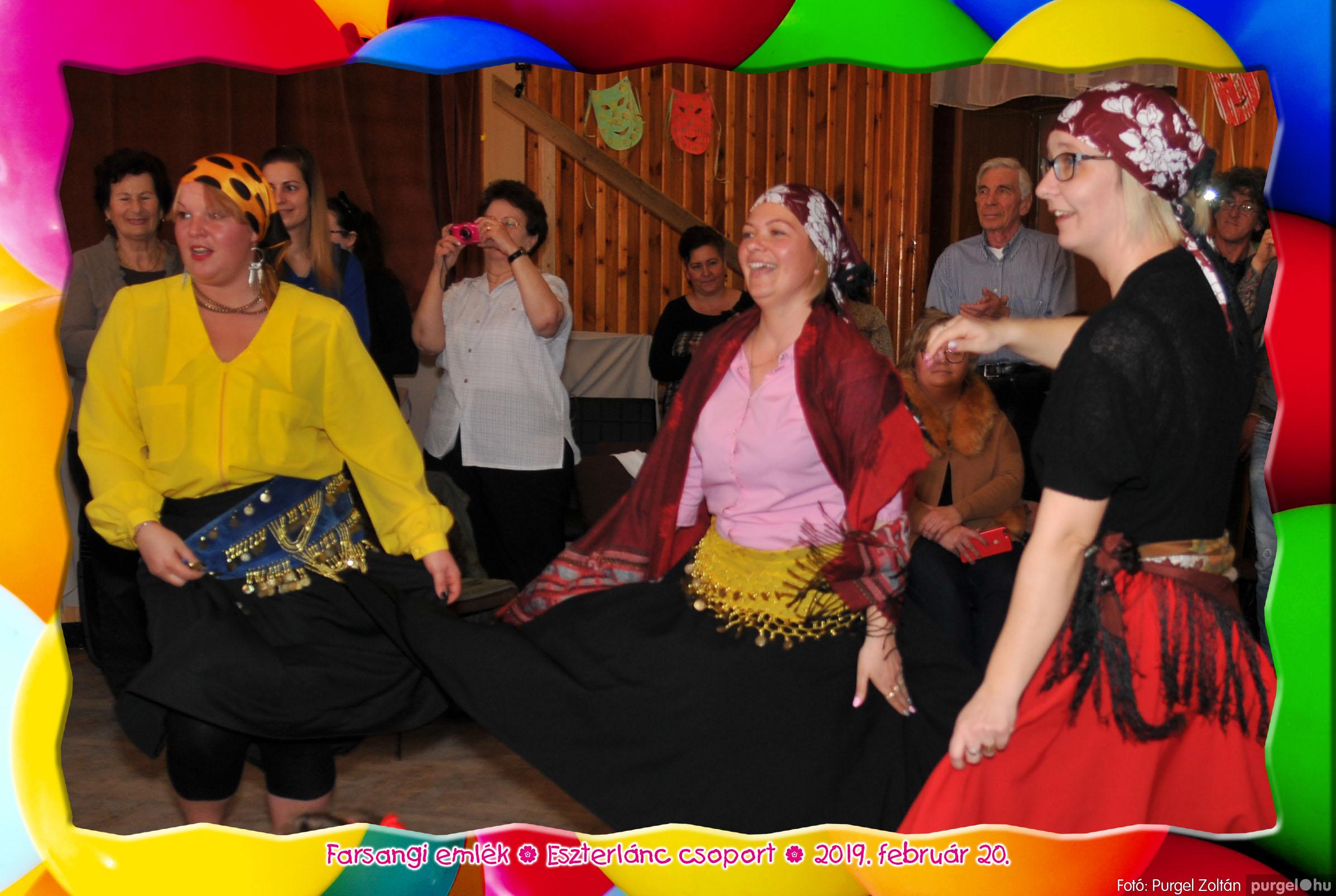 2019.02.20. 039 Kurca-parti Óvoda farsang 2019. - Eszterlánc csoport - Fotó:PURGEL ZOLTÁN© 139.jpg