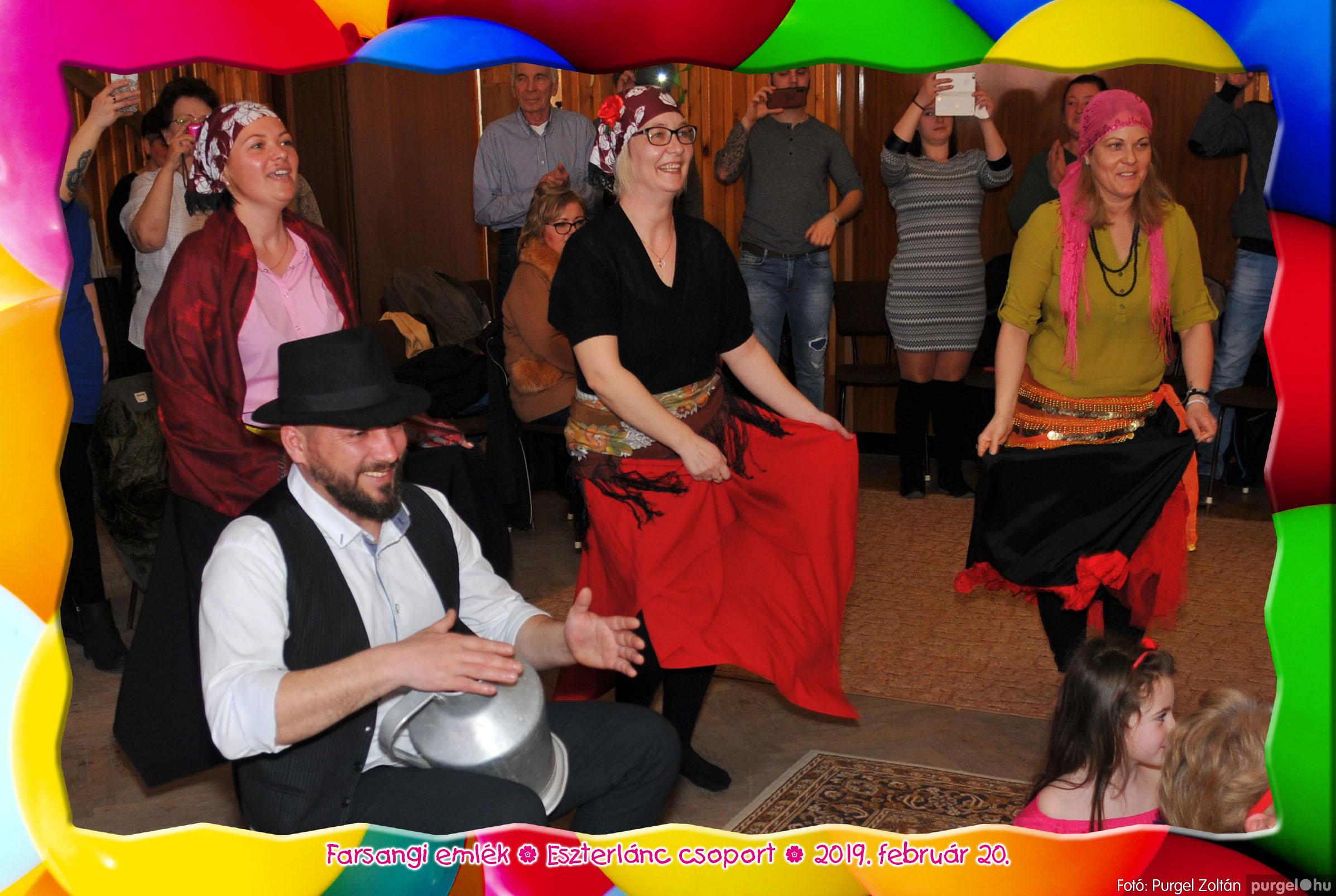 2019.02.20. 037 Kurca-parti Óvoda farsang 2019. - Eszterlánc csoport - Fotó:PURGEL ZOLTÁN© 137.jpg