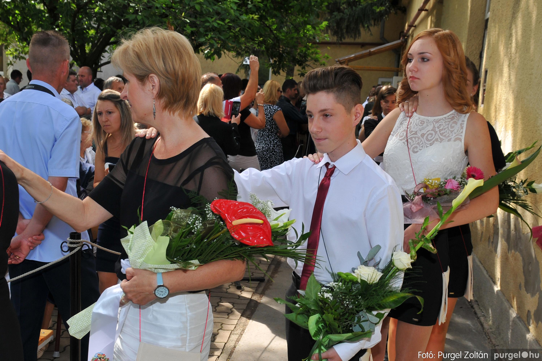 2018.06.16. 064 Forray Máté Általános Iskola ballagás 2018. - Fotó:PURGEL ZOLTÁN© D3K_4739q.jpg