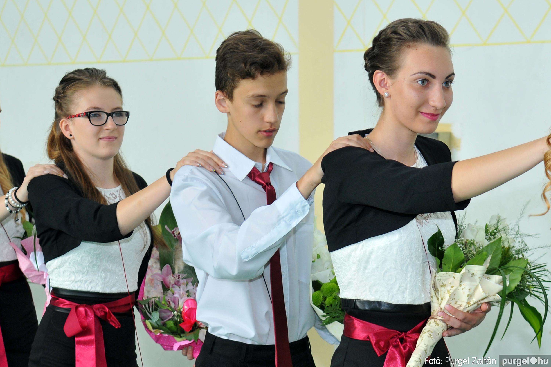 2018.06.16. 040 Forray Máté Általános Iskola ballagás 2018. - Fotó:PURGEL ZOLTÁN© D3K_4685q.jpg