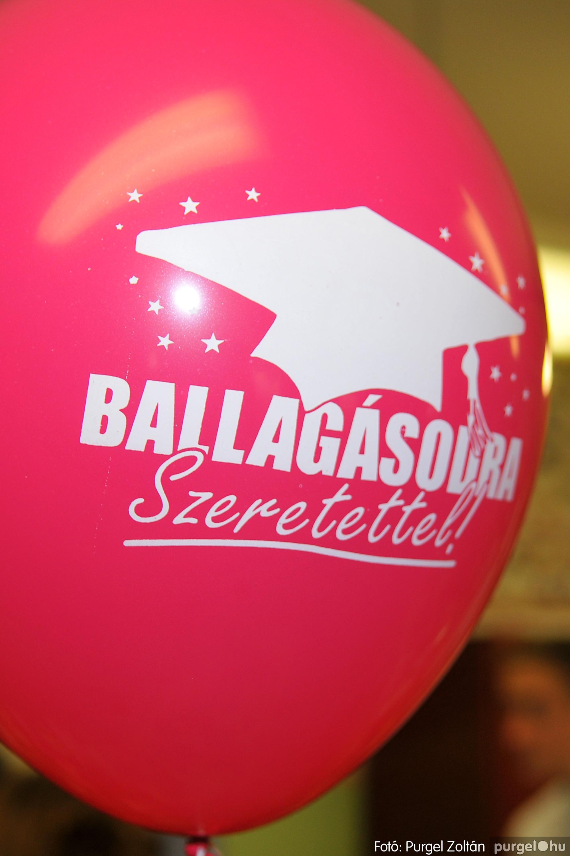 2018.06.16. 029 Forray Máté Általános Iskola ballagás 2018. - Fotó:PURGEL ZOLTÁN© D3K_4661q.jpg