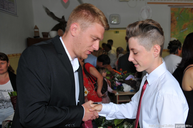 2018.06.16. 015 Forray Máté Általános Iskola ballagás 2018. - Fotó:PURGEL ZOLTÁN© D3K_4632q.jpg