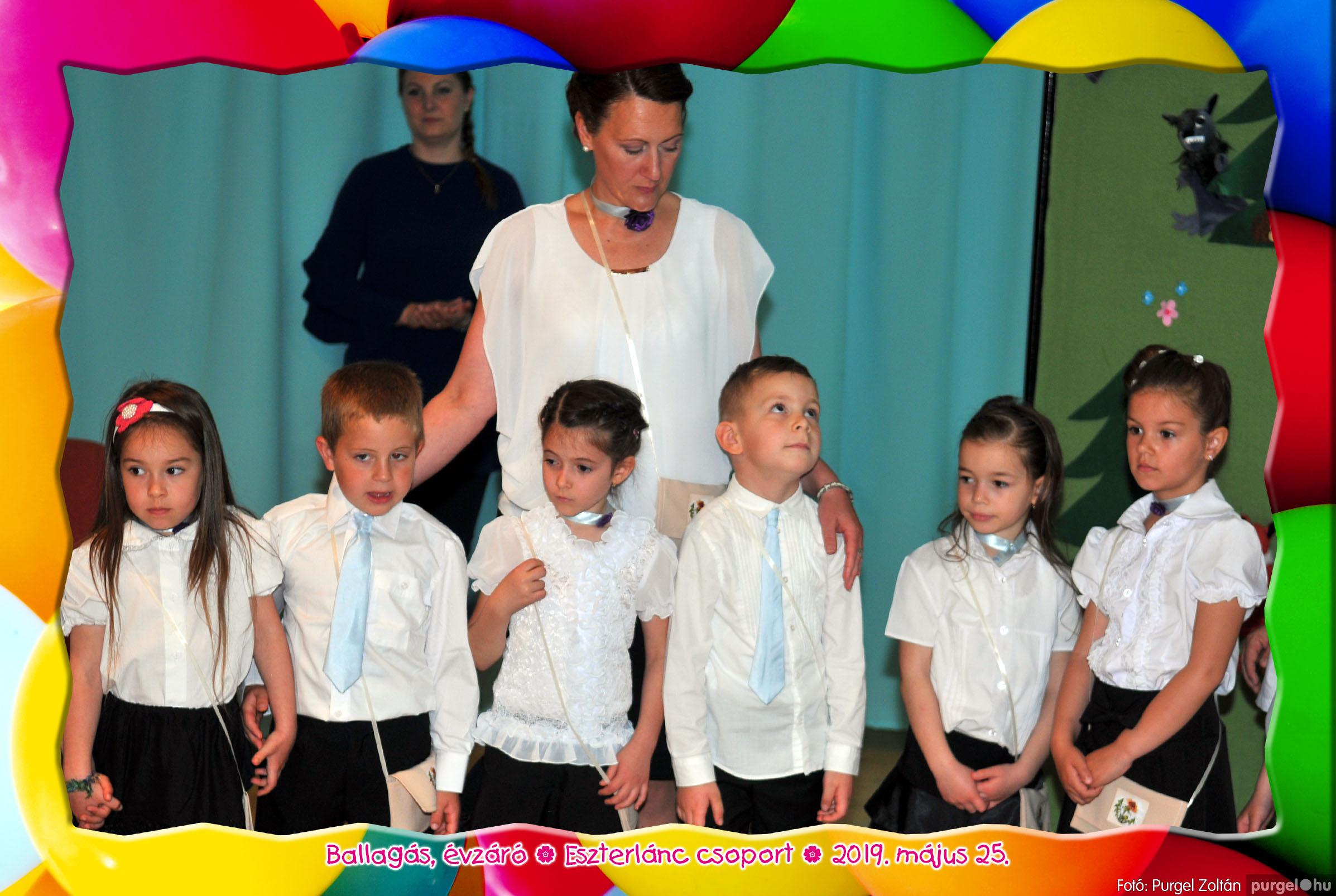 2019.05.25. 054 Kurca-parti Óvoda évzáró 2019. - Eszterlánc csoport - Fotó:PURGEL ZOLTÁN© 153.jpg