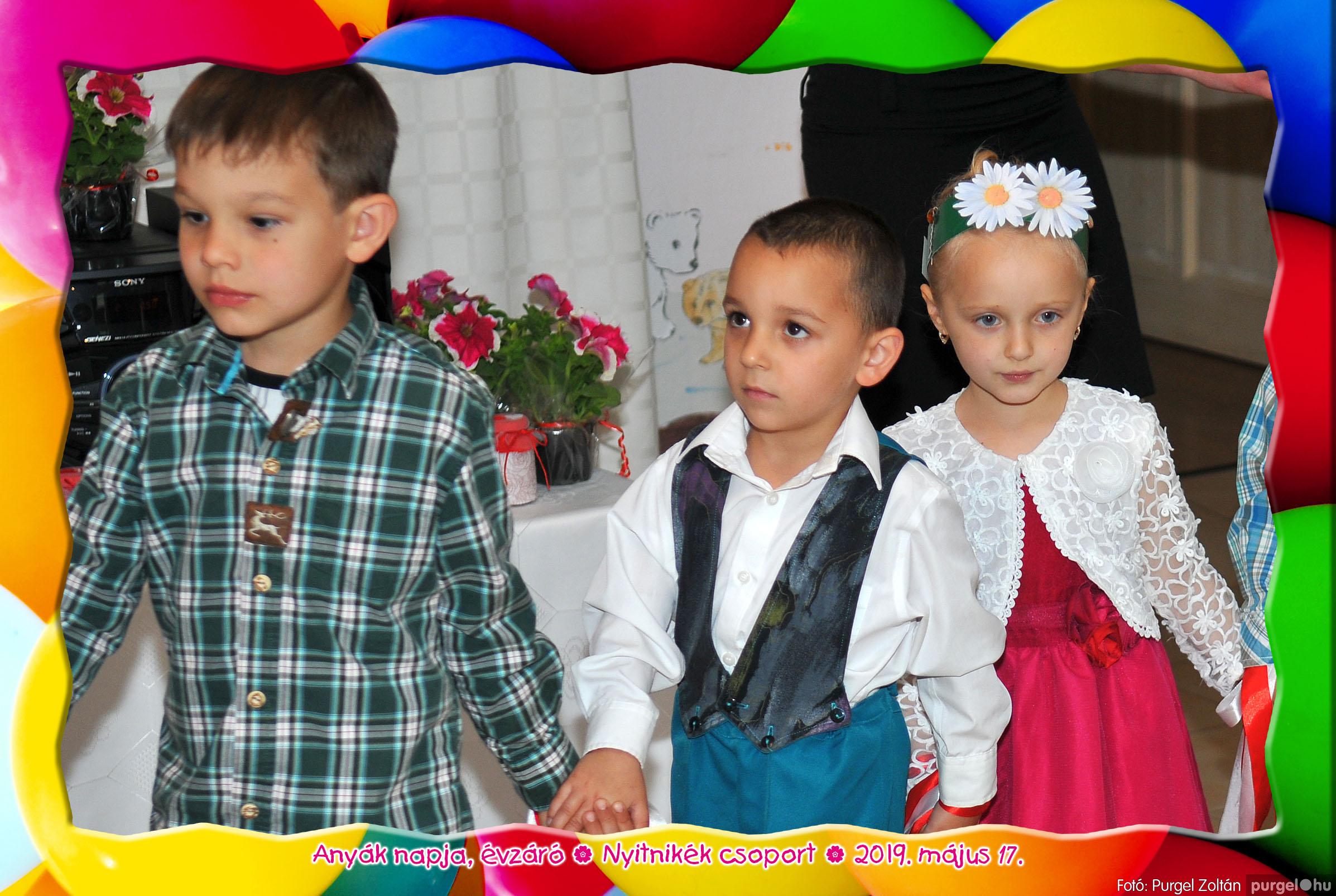 2019.05.17. 029 Kurca-parti Óvoda évzáró 2019. - Nyitnikék csoport - Fotó:PURGEL ZOLTÁN© 529.jpg