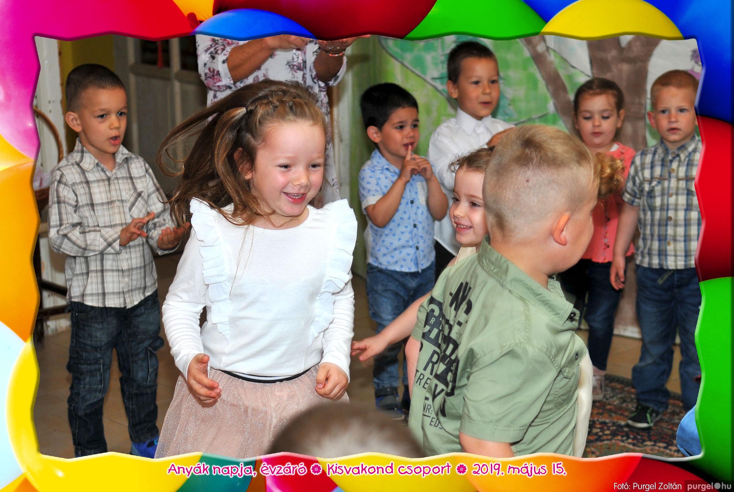 2019.05.15. 022 Kurca-parti Óvoda évzáró 2019. - Kisvakond csoport - Fotó:PURGEL ZOLTÁN© 322.jpg