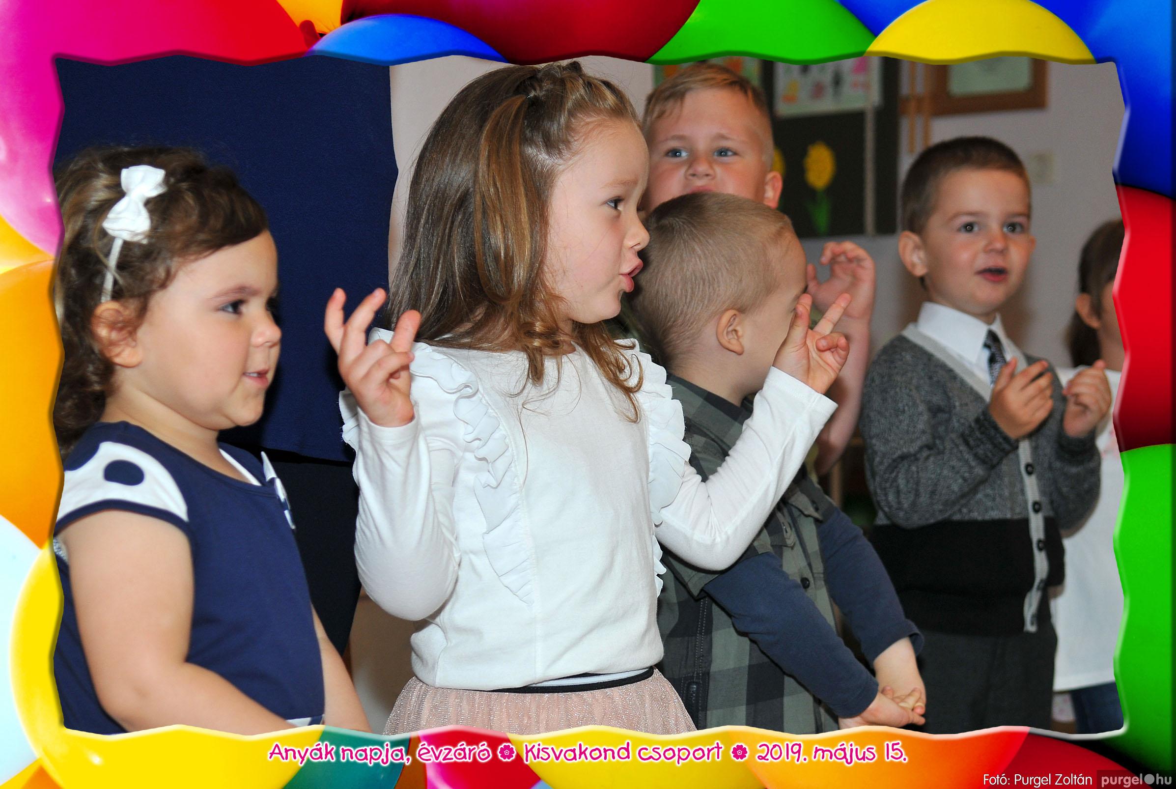 2019.05.15. 012 Kurca-parti Óvoda évzáró 2019. - Kisvakond csoport - Fotó:PURGEL ZOLTÁN© 312.jpg