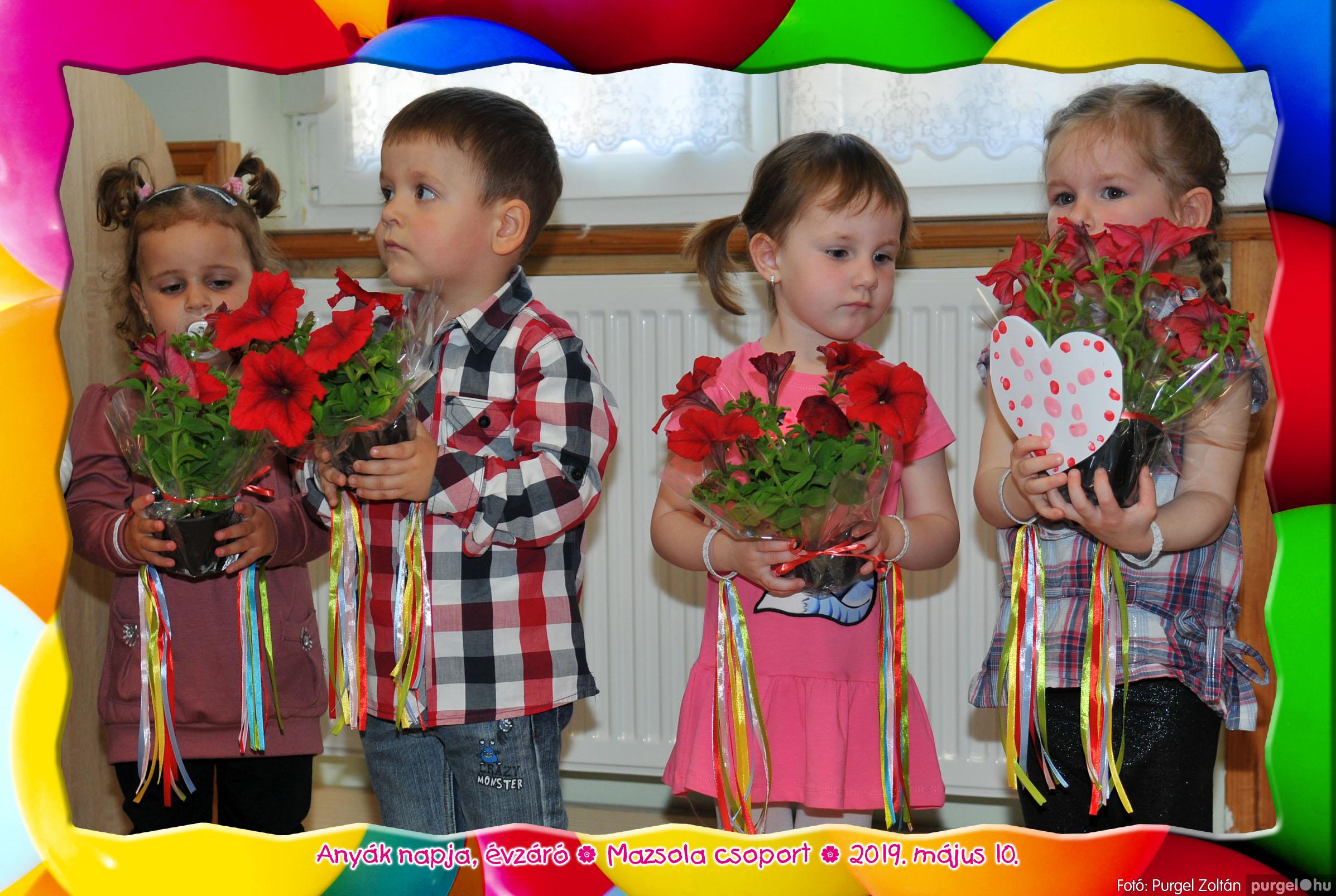 2019.05.10. 047 Kurca-parti Óvoda évzáró 2019. - Mazsola csoport - Fotó:PURGEL ZOLTÁN© 447.jpg