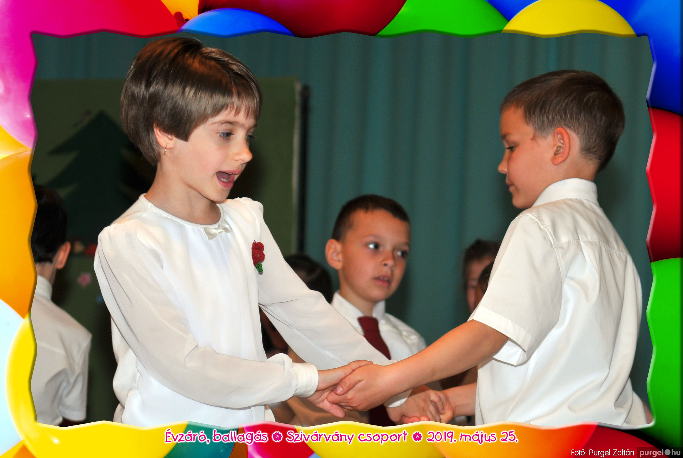 2019.05.25. 128 Kurca-parti Óvoda évzáró 2019. - Szivárvány csoport - Fotó:PURGEL ZOLTÁN© 629.jpg