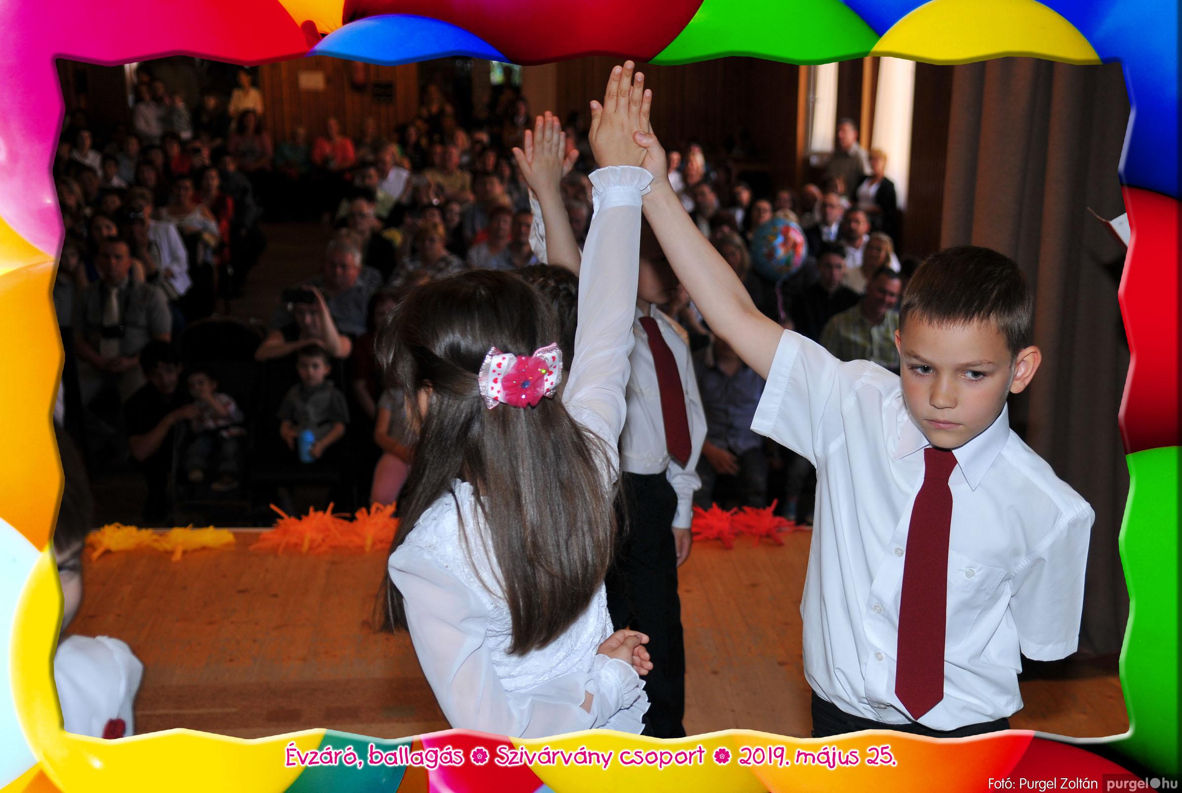 2019.05.25. 121 Kurca-parti Óvoda évzáró 2019. - Szivárvány csoport - Fotó:PURGEL ZOLTÁN© 622.jpg