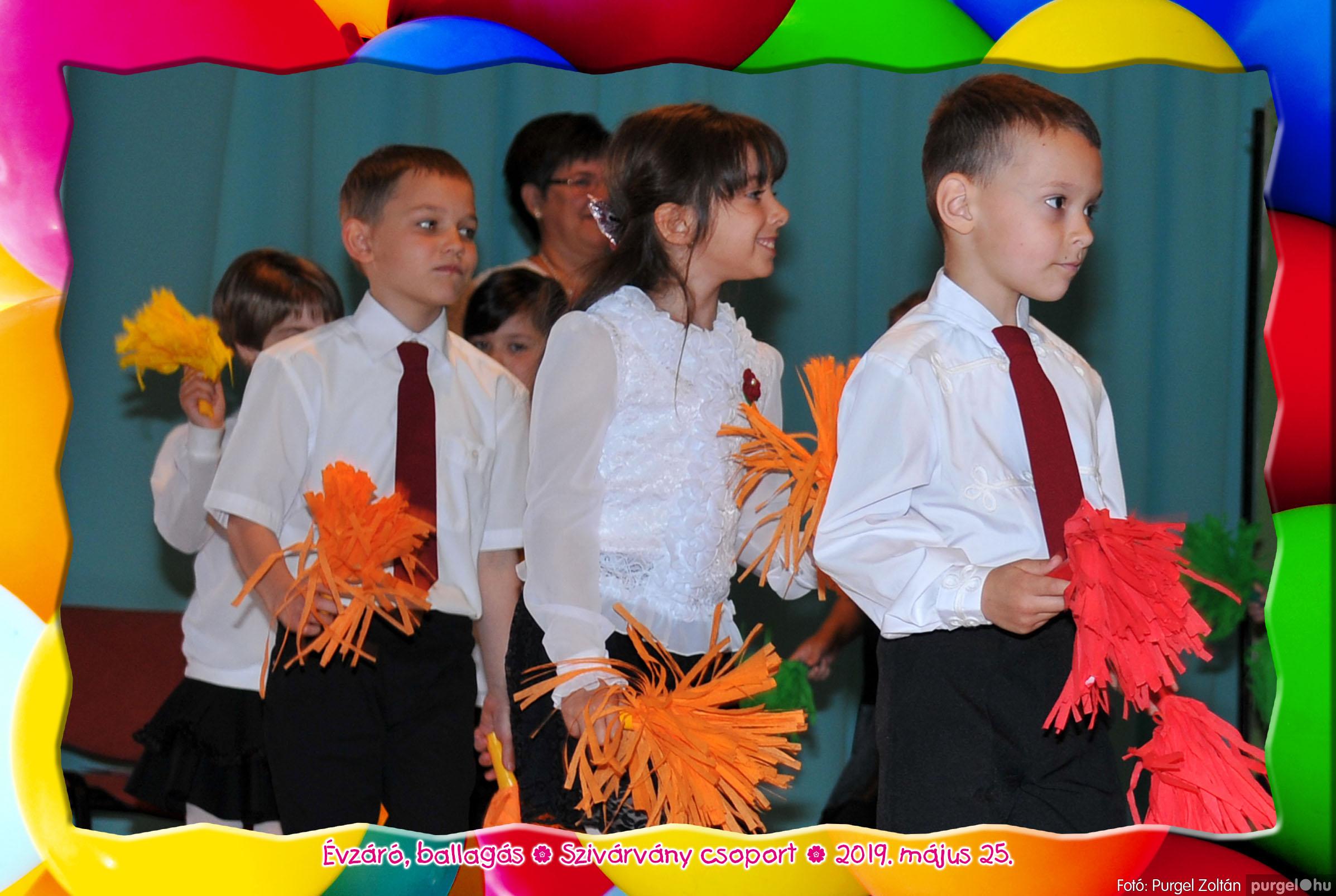 2019.05.25. 102 Kurca-parti Óvoda évzáró 2019. - Szivárvány csoport - Fotó:PURGEL ZOLTÁN© 603.jpg