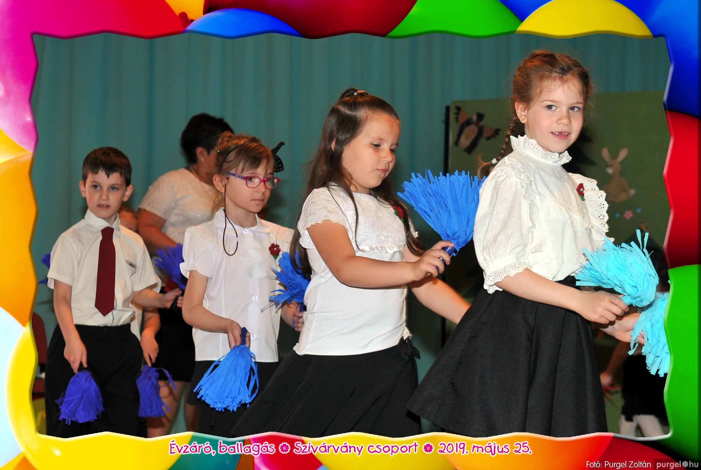 2019.05.25. 100 Kurca-parti Óvoda évzáró 2019. - Szivárvány csoport - Fotó:PURGEL ZOLTÁN© 601.jpg