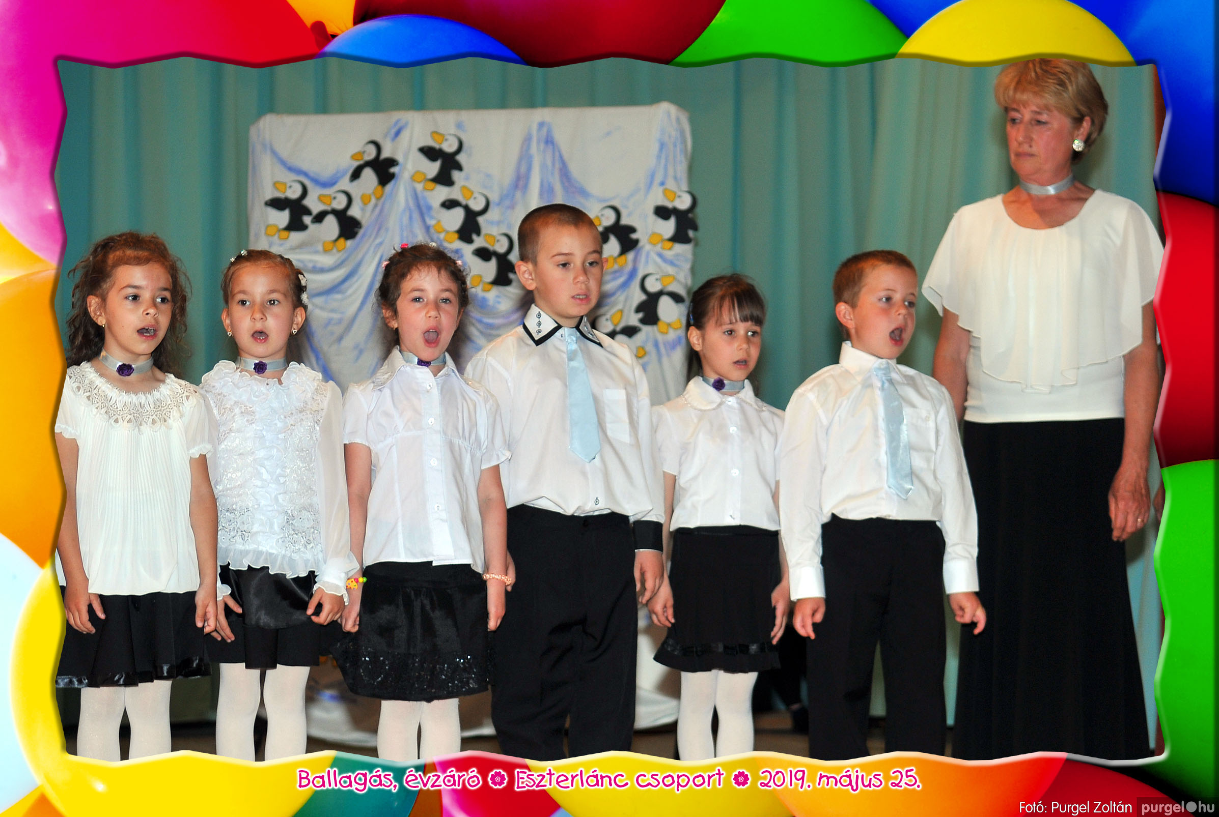 2019.05.25. 052 Kurca-parti Óvoda évzáró 2019. - Eszterlánc csoport - Fotó:PURGEL ZOLTÁN© 151.jpg